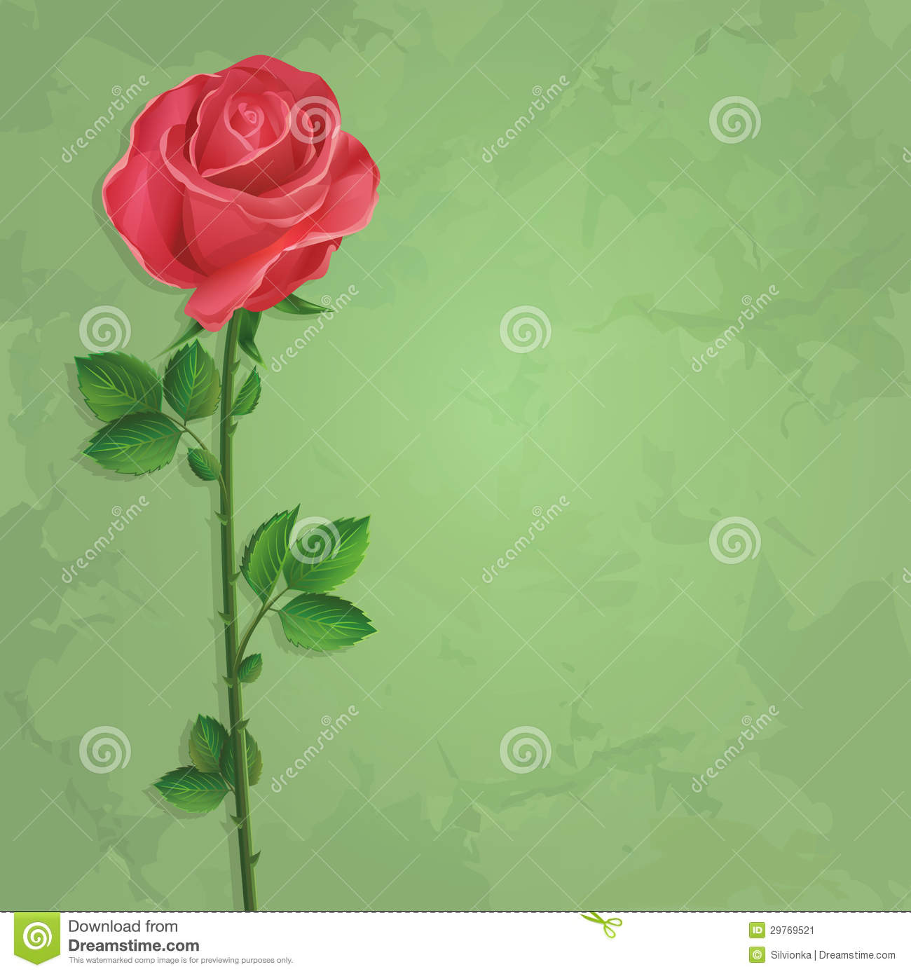 rose wallpaper cards instant - photo #5