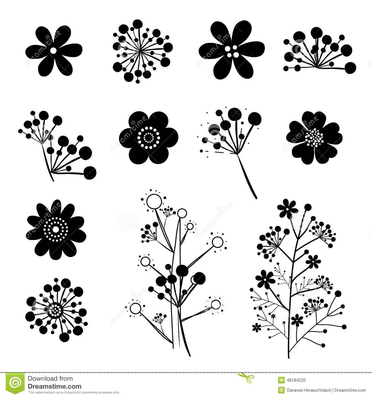 Dibujos Para Pintar De Arboles furthermore Curious George Coloring Pages in addition Laurel Wreaths Vector Isolated 115366 further His And Her Majesty Crowns V2 Wall Sticker together with . on yellow cartoon trees