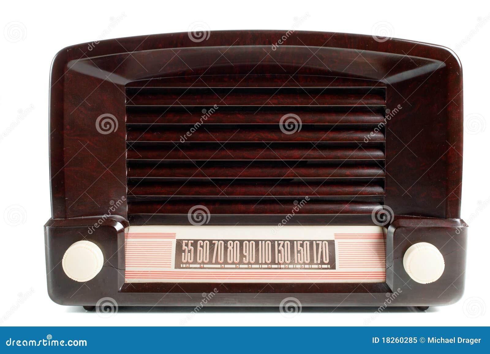 fm radio business plan
