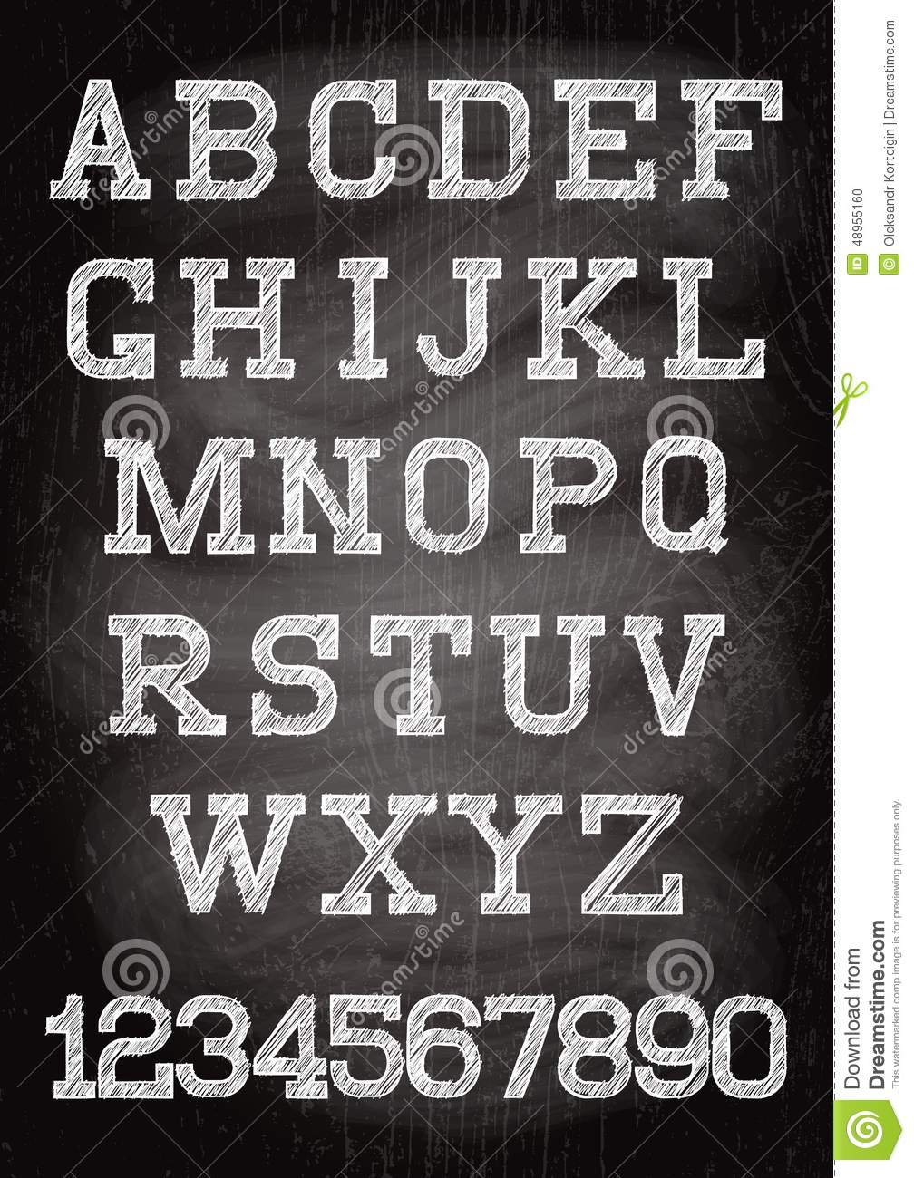 how to choose a corporate font license