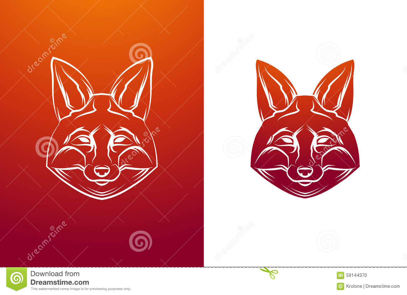 Fox PNG Images Download 3507 PNG Resources with