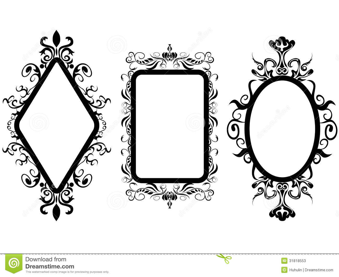 Vintage Mirror Stock Illustrations 19 533 Vintage Mirror Stock Illustrations Vectors Clipart Dreamstime