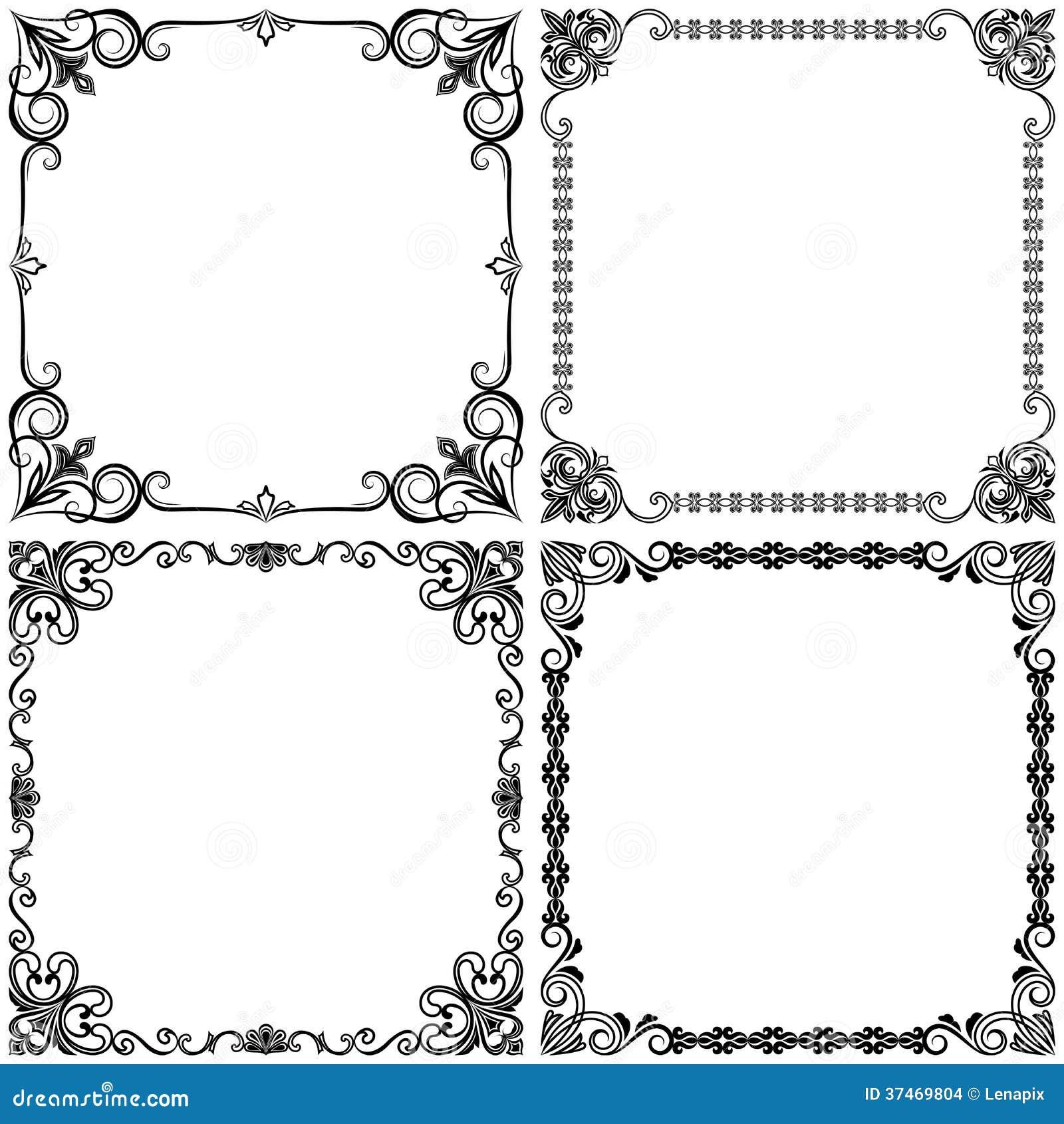 Текста черно белые открытки