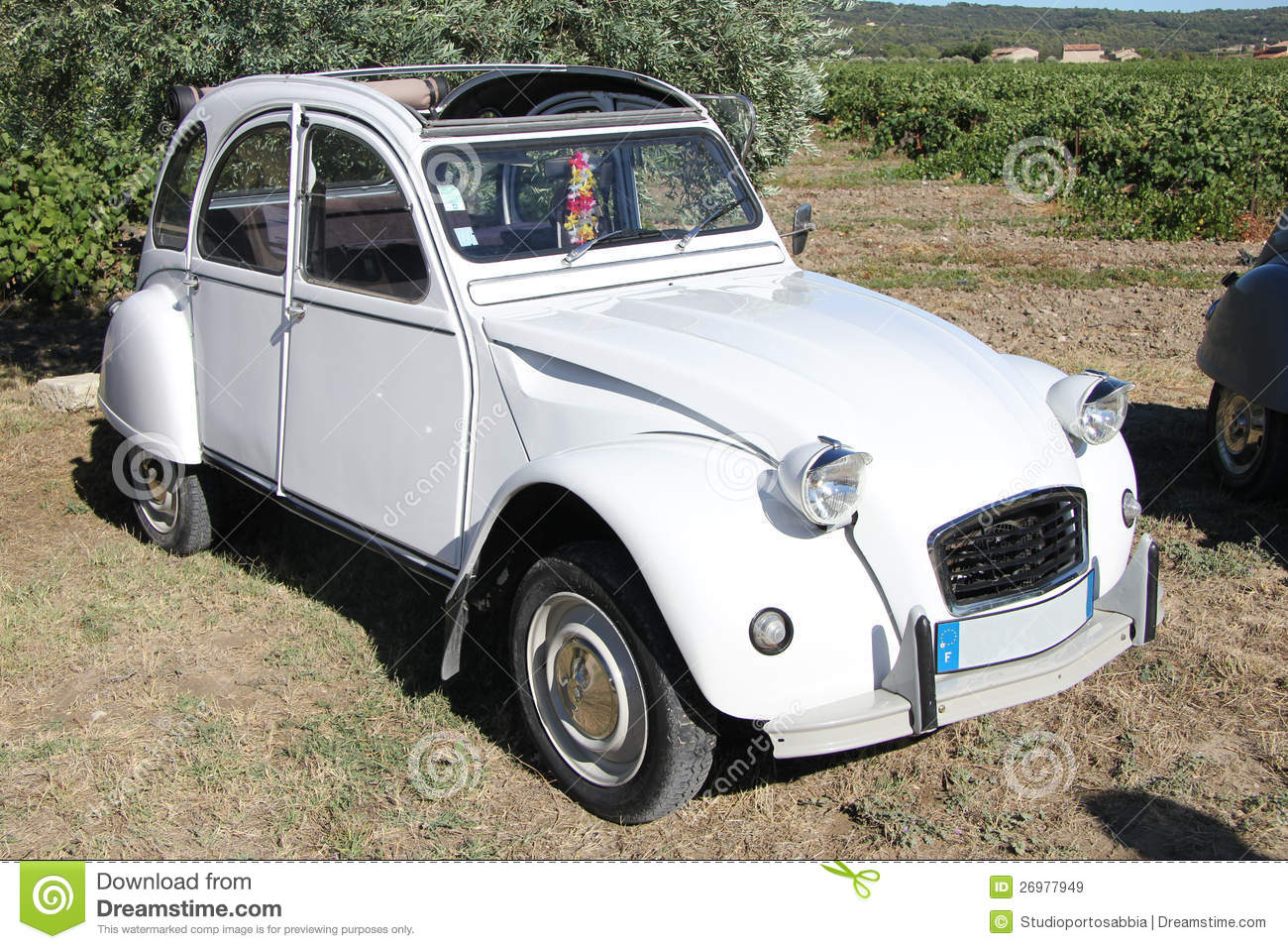 Cheap Oldtimer Cars >> Vintage French Car Royalty Free Stock Images - Image: 26977949