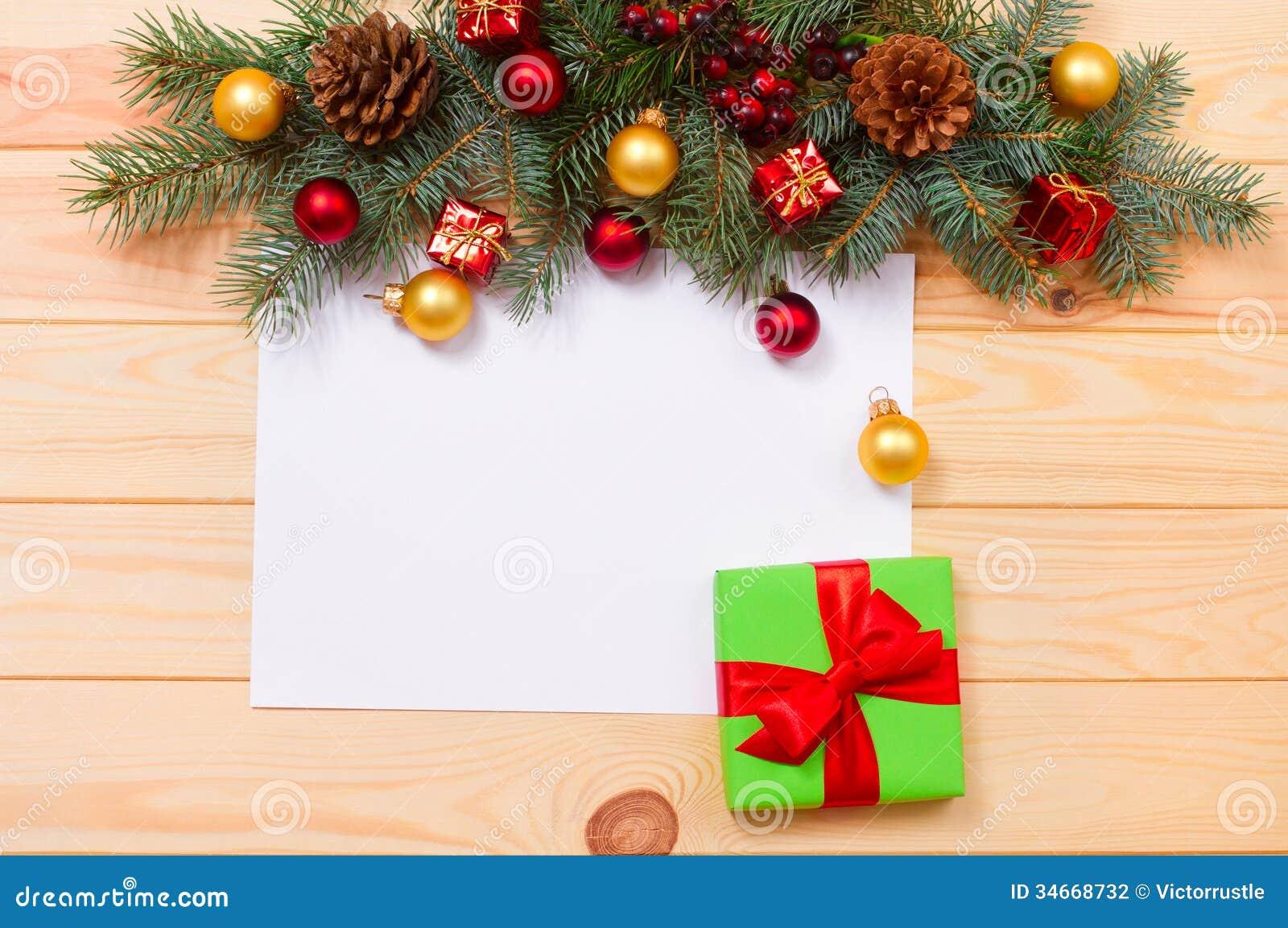 I tag background image - Jpg 1300x954 Christmas Tag Background