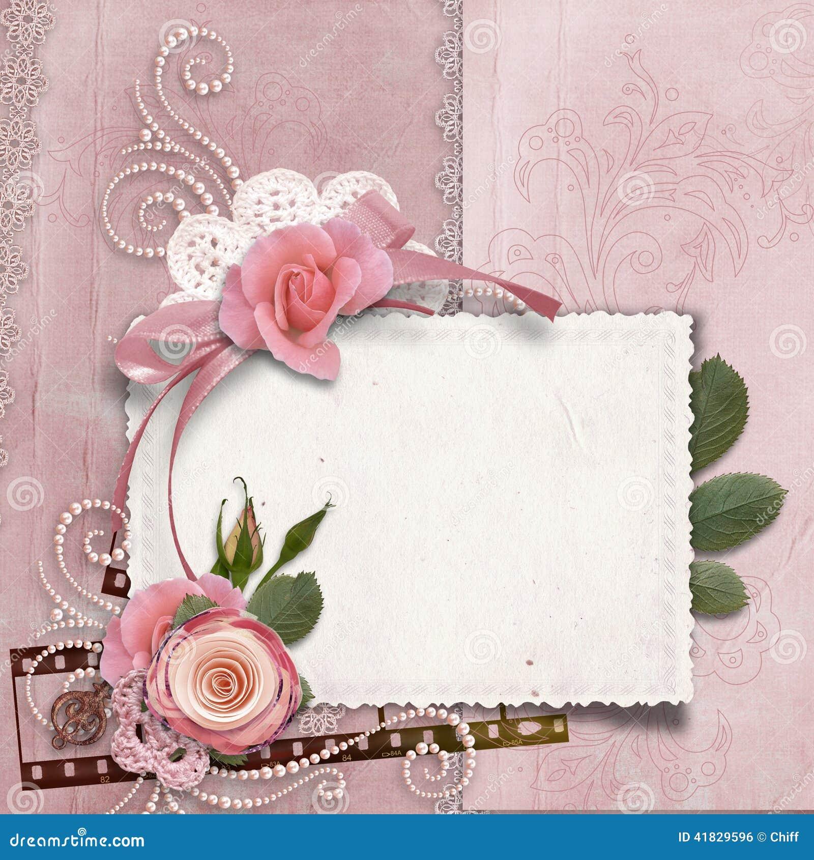 Vintage Letter Template Valentine S on valentine's bunny, valentine's bookmarks, valentine's home, valentine's photography ideas, valentine's kd 7, valentine's day templates, valentine's cartoons, valentine's love letters, valentine paper template, valentine's themes, valentine's certificate templates, valentine's for parents, valentine's couple, valentine's day alphabet letters, valentine's mad libs, valentine's presents, valentine's eraser, valentine's muscles, valentine's blessing, valentine's cocktails,