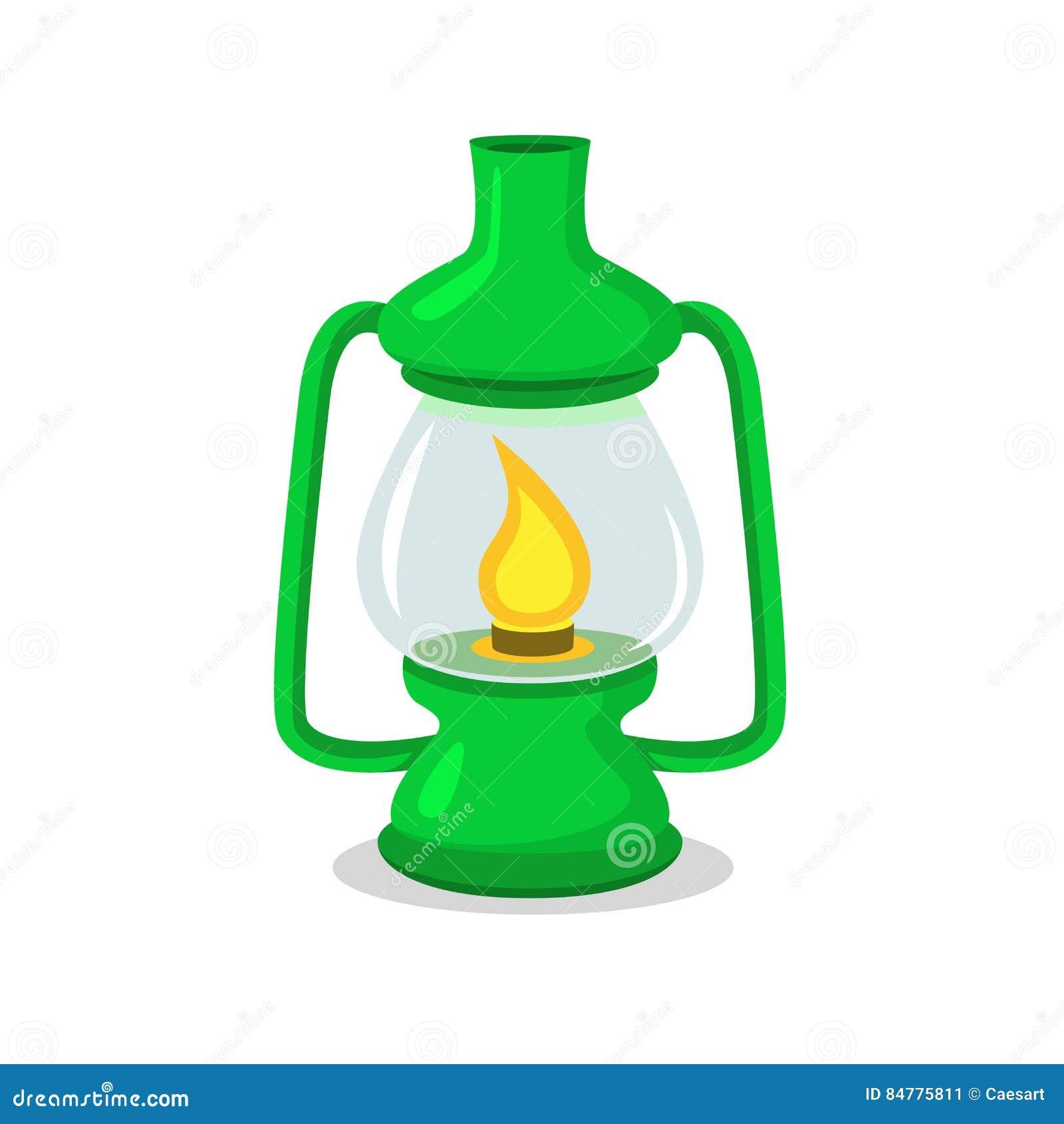 Camping Lantern Stock Illustrations – 1,739 Camping Lantern Stock ... for Camping Lantern Clipart  76uhy
