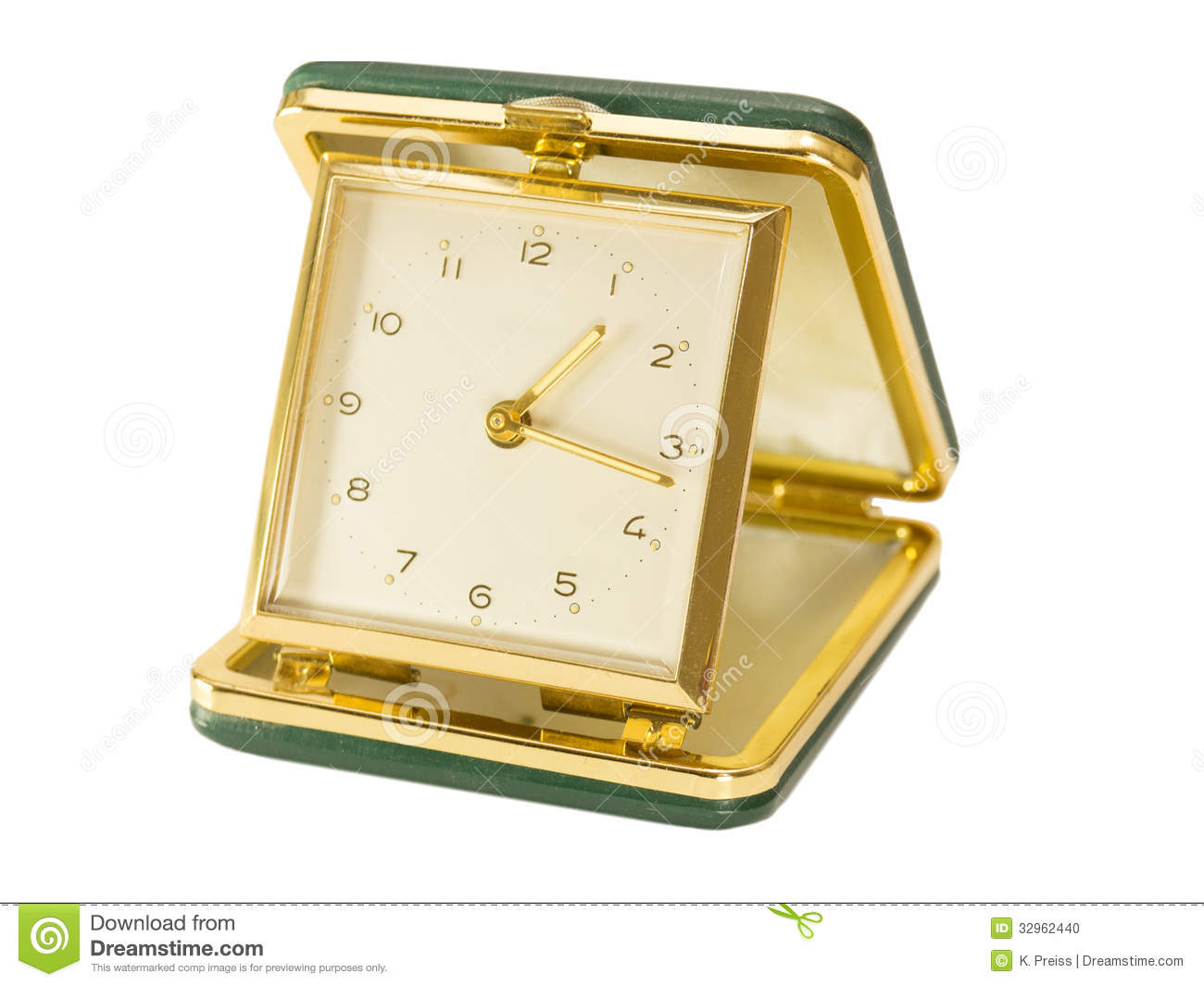 Watch as well Water further Clip 4381646 Stock Footage Digital Countdown Clock Second Countdown moreover Stock Images Exercise Book Set Study Supply Office Apple Alarm Clock Yellow Background Image35302294 together with Time Again For The Strawberry Alarm Clock. on alarm clock green