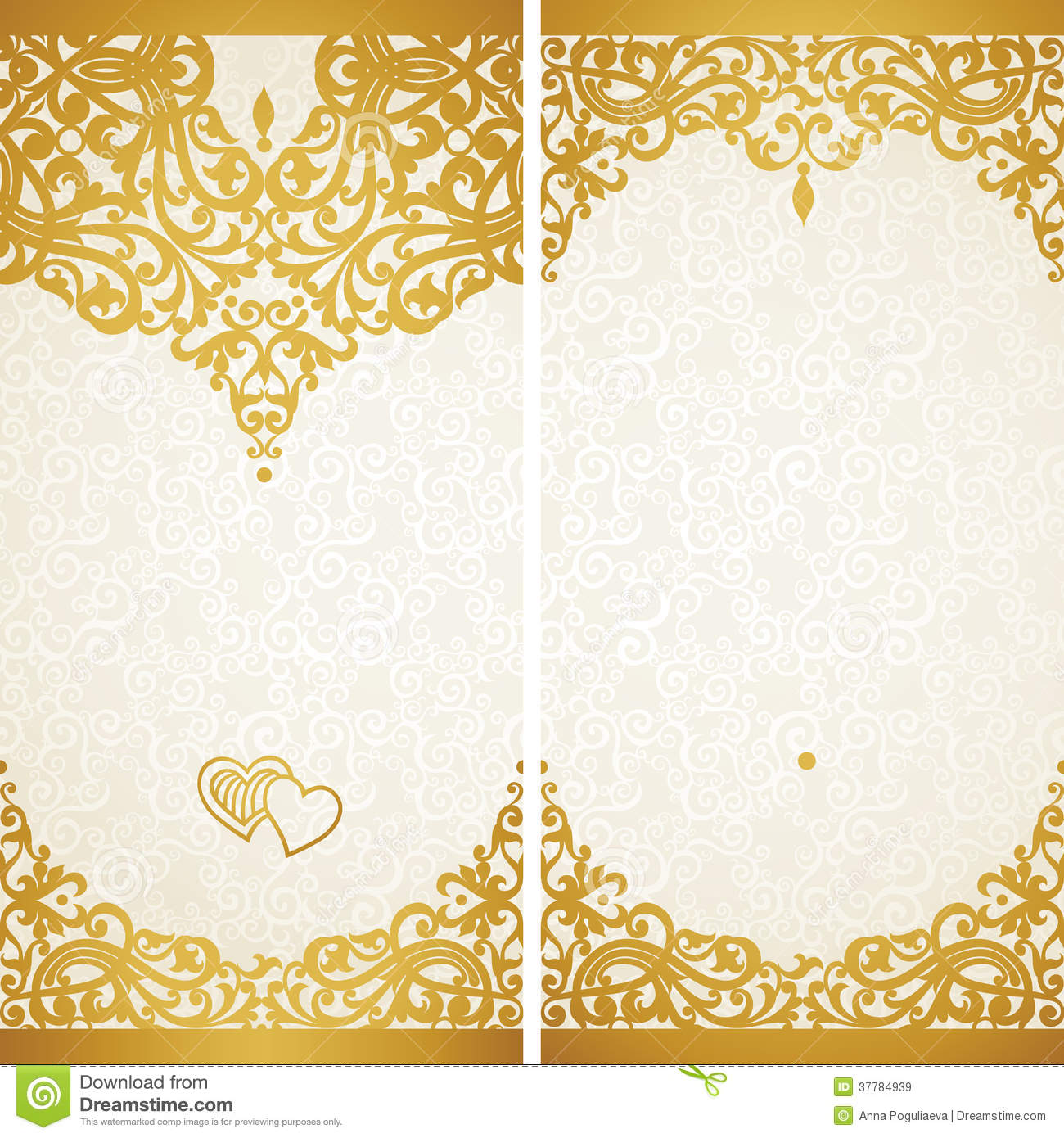 Swirl border designs templates thecheapjerseys Image collections