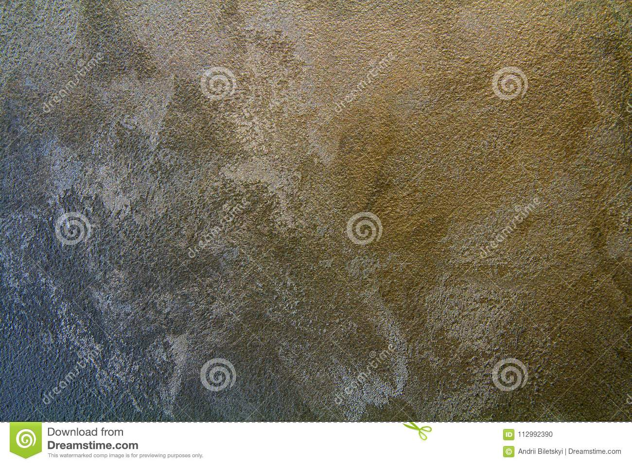 Vintage or grunge gray stucco background of natural cement or stone old texture as a retro pattern wall.