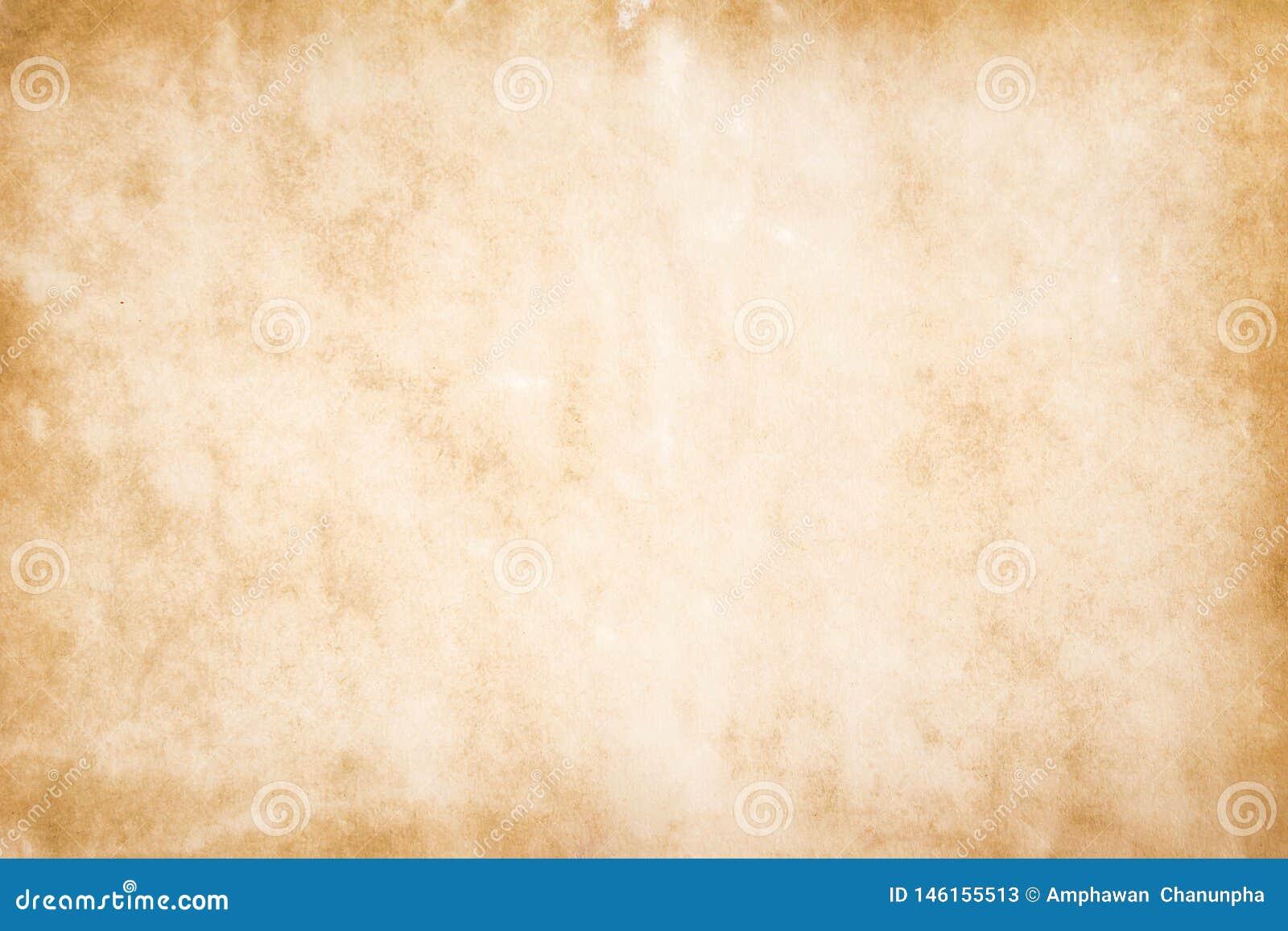 Vintage Grunge Paper Patterns Texture , Old Blank Light ...