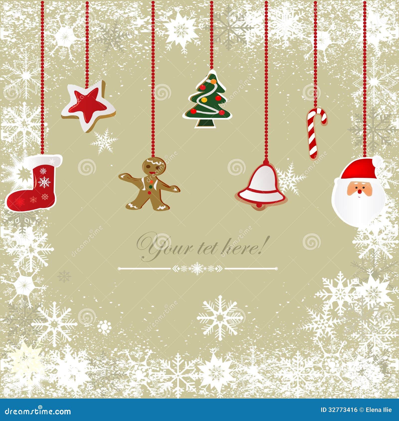 Printable Snowflake Invitations were Great Layout To Create Fresh Invitations Sample