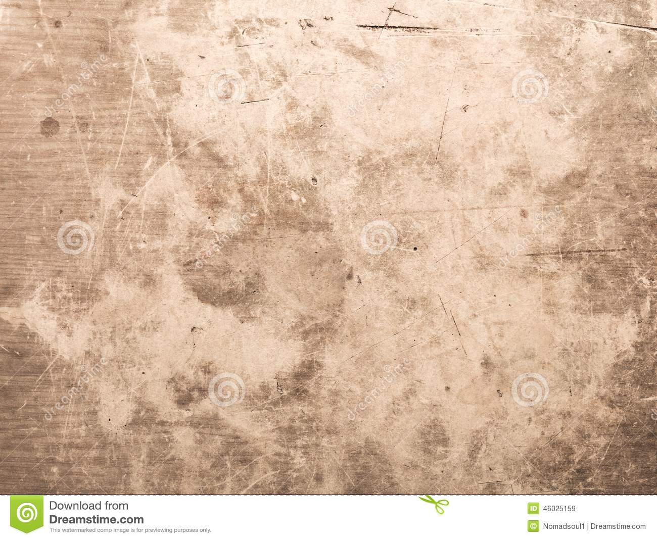 vintage or grungy light brown background stock photo