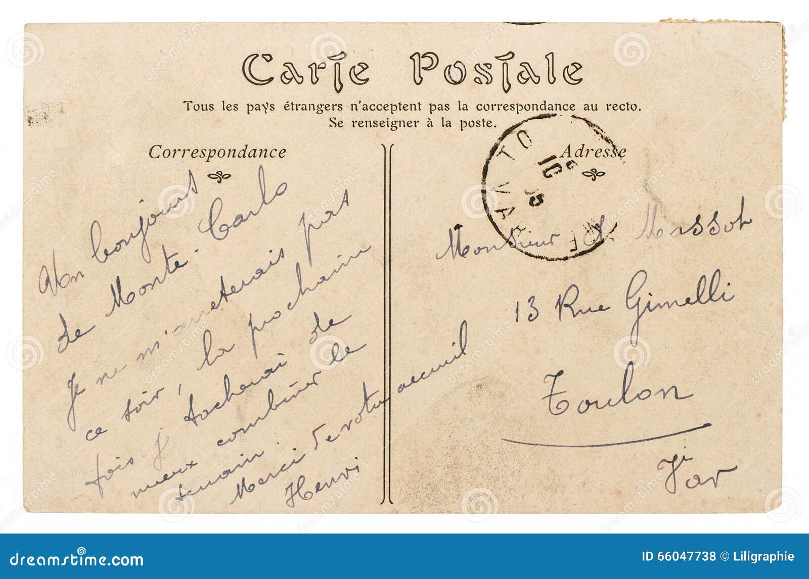 Italian handwritten postcard letter stock photo image 39254147 - Italian Handwritten Postcard Letter Vintage Handwritten Postcard Mail Used Paper Texture Royalty Free Stock Photos