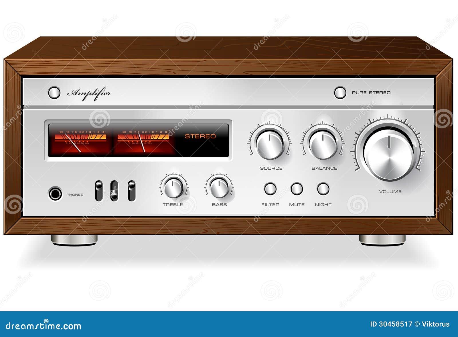 Wiring Car Audio System besides Radio Symbols Pdf furthermore Wiring Diagram For Sony Car Stereo moreover 2 Channel Car   Wiring Diagram moreover Car Audio Center Channel Speakers. on car audio lifiers
