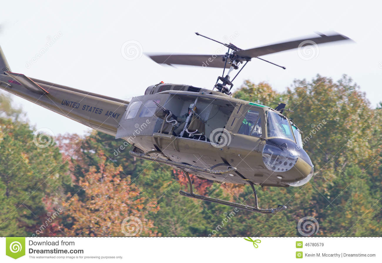bell helicopter prices with Editorial Stock Image Vintage Huey Helicopter Monroe Nc November Uh H Performing Warbirds Over Monroe Air Show Monroe Nc Image46780579 on Stock Image Aircraft Instruments Set Six Avionics Eps Vector Illustration Image33549111 in addition Royalty Free Stock Images Drawing Helicopter Image8427989 moreover Coffin additionally R44 Raven additionally Editorial Stock Image Vintage Huey Helicopter Monroe Nc November Uh H Performing Warbirds Over Monroe Air Show Monroe Nc Image46780579.