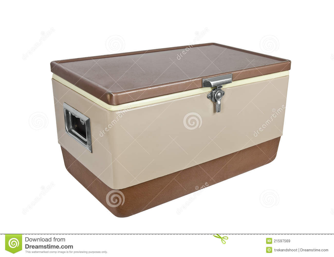 Clipart 25771 besides Pirate Skull Chest p 3335 also Diy Crafts Using Recycled Materials furthermore Chest With Lock Hope Chest Wooden Trunk as well 3d Paper Diamonds. on treasure chest toy box