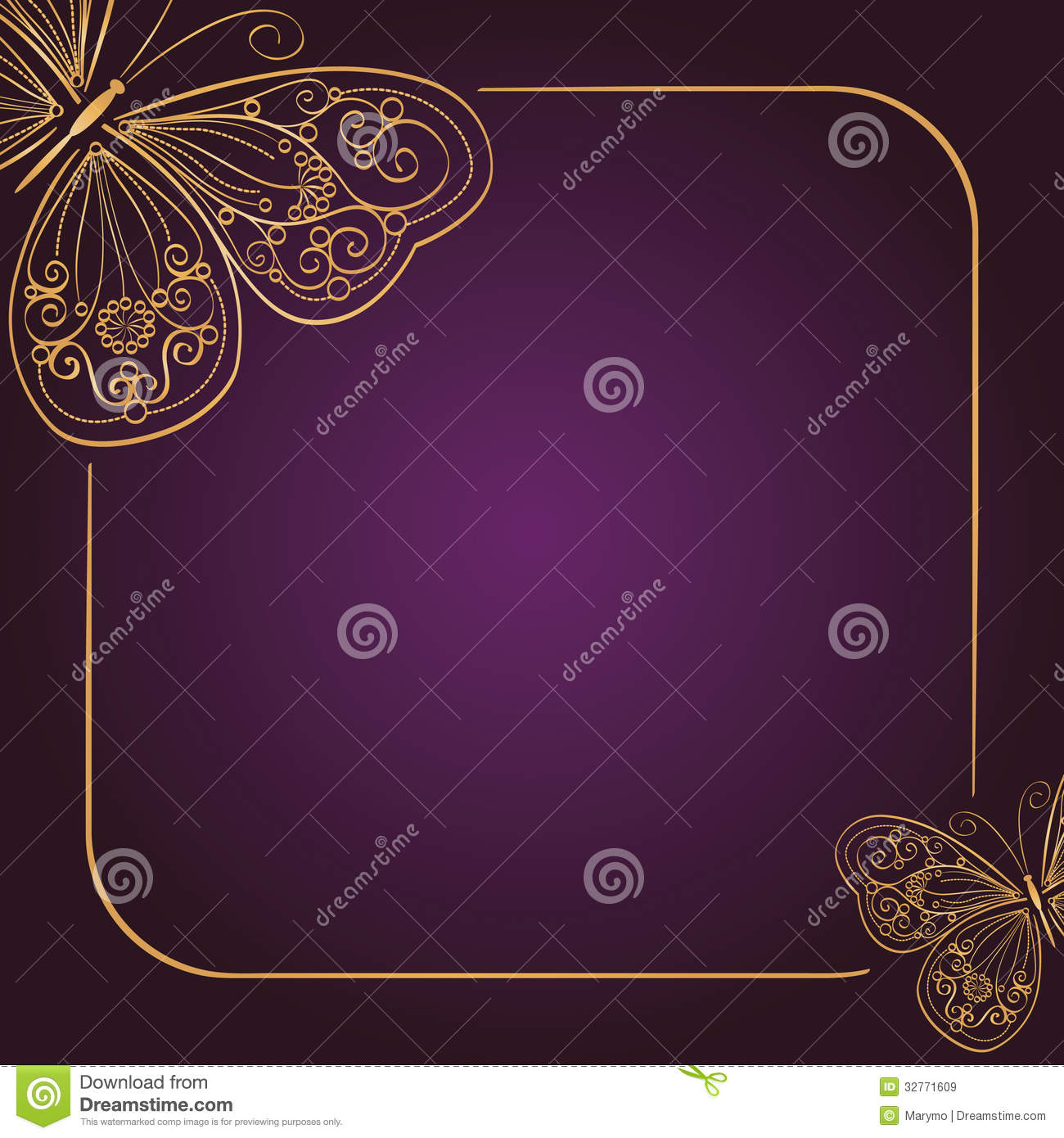 Black And Purple Wedding Invitations as awesome invitation layout