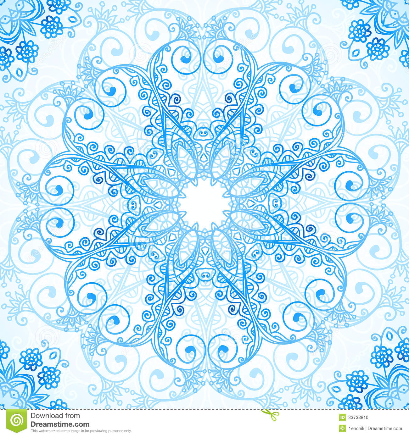 Wedding Invitations Snowflake Theme for best invitations ideas