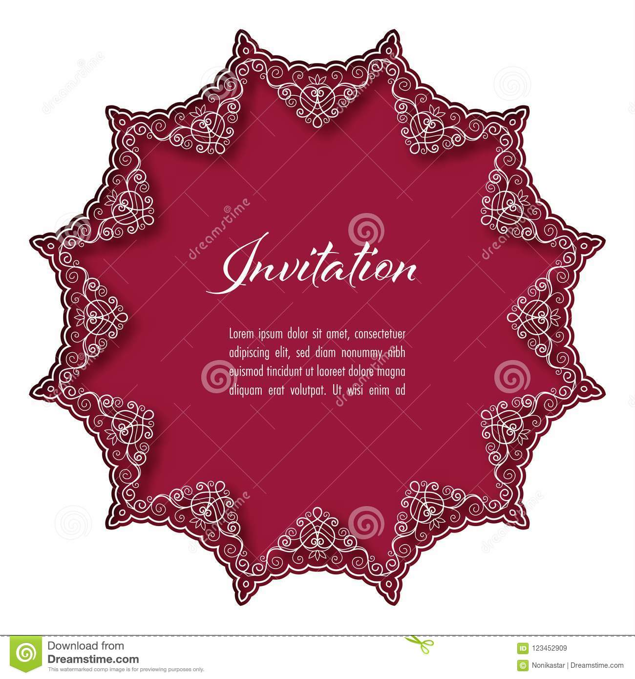 Khmer Wedding Invitation >> Wedding Invitations The Only Khmer One I ...