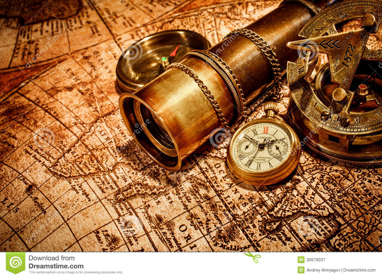 map and comp tattoo with Royalty Free Stock Photography Vintage Items Ancient Map  Pass Spyglass Pocket Watch Lying Old Image30679037 on Vintage Nautical  pass Old Map Vector 27066182 moreover Modern Globe With Desktop Stand Sketch Gm496229436 78416875 also Kate Spade Quote Desktop Wallpaper also Royalty Free Stock Photography Vintage Items Ancient Map  pass Spyglass Pocket Watch Lying Old Image30679037 as well Oud Ouderwetse Kompas Oud Kaart 11009338.