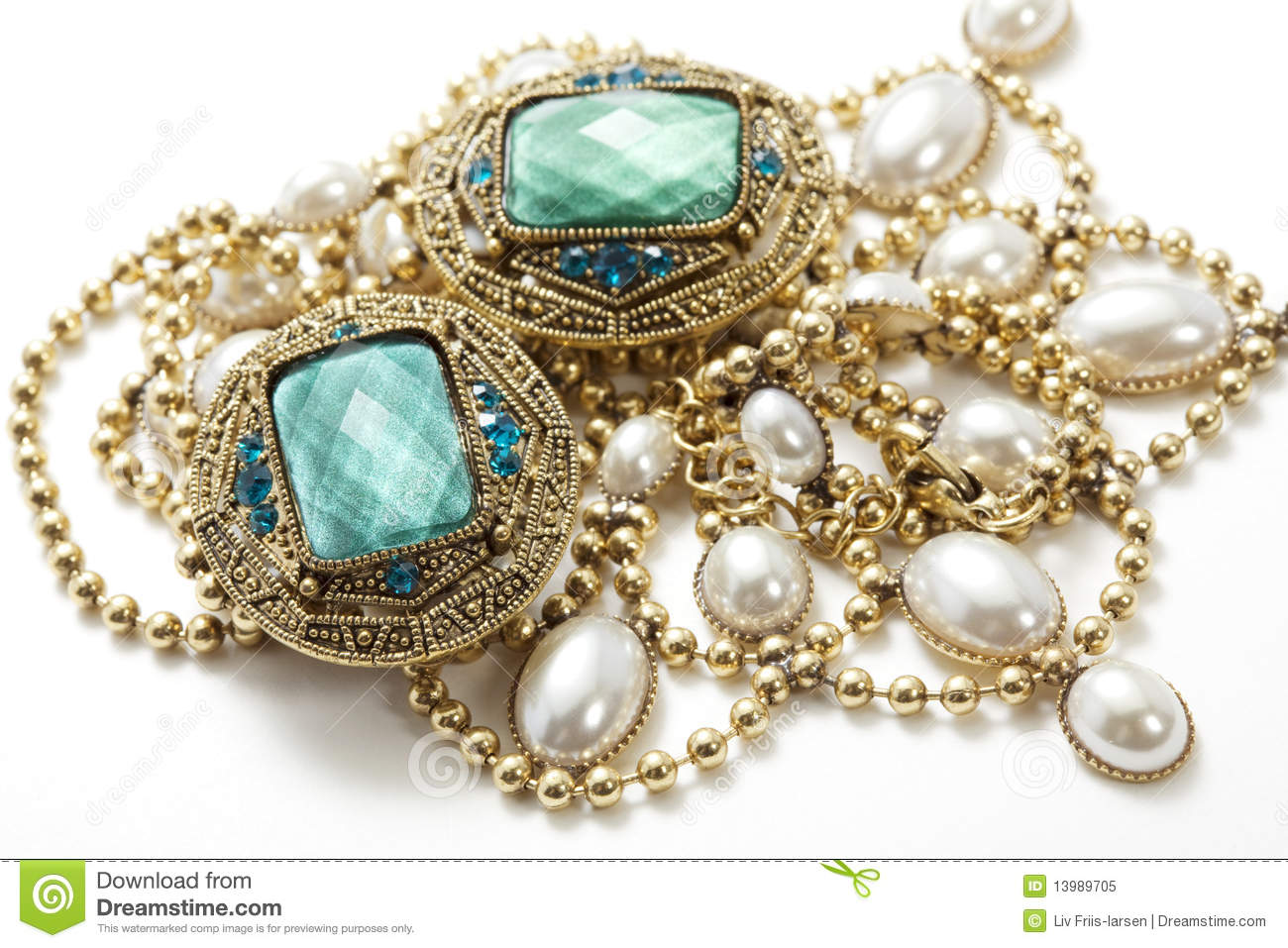 jewelry stock photos 290 080 images