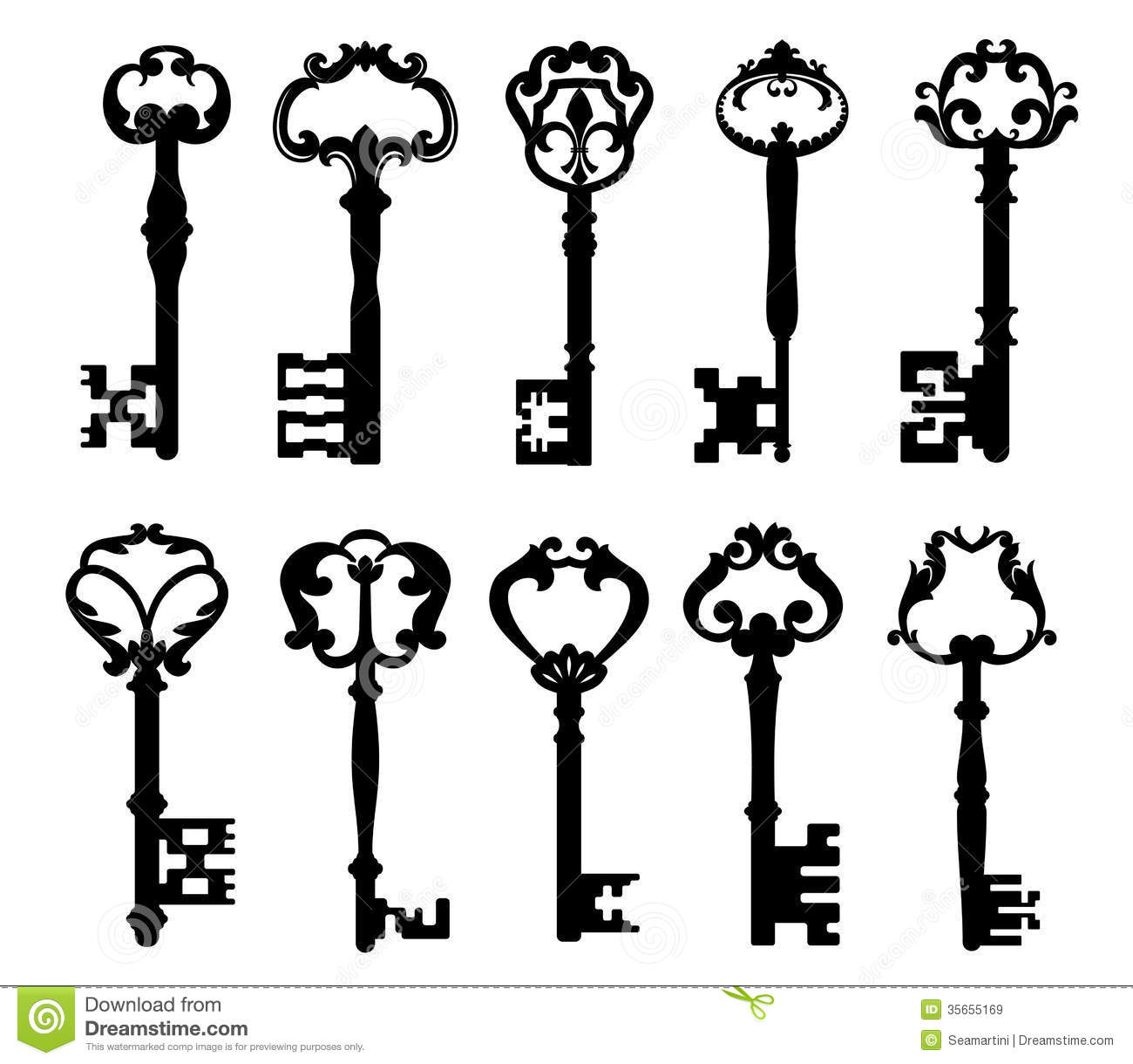 Royalty Free Stock Images Vintage Keys Isolated White Retro Concept Design Image35655169 also Houseplan036D 0045 together with 356d42a288e25090 Electrical Plan Ex le Electrical Floor Plan Drawing moreover Worker House Painter Contour 6192536 moreover Lighting Plan. on free small house plans
