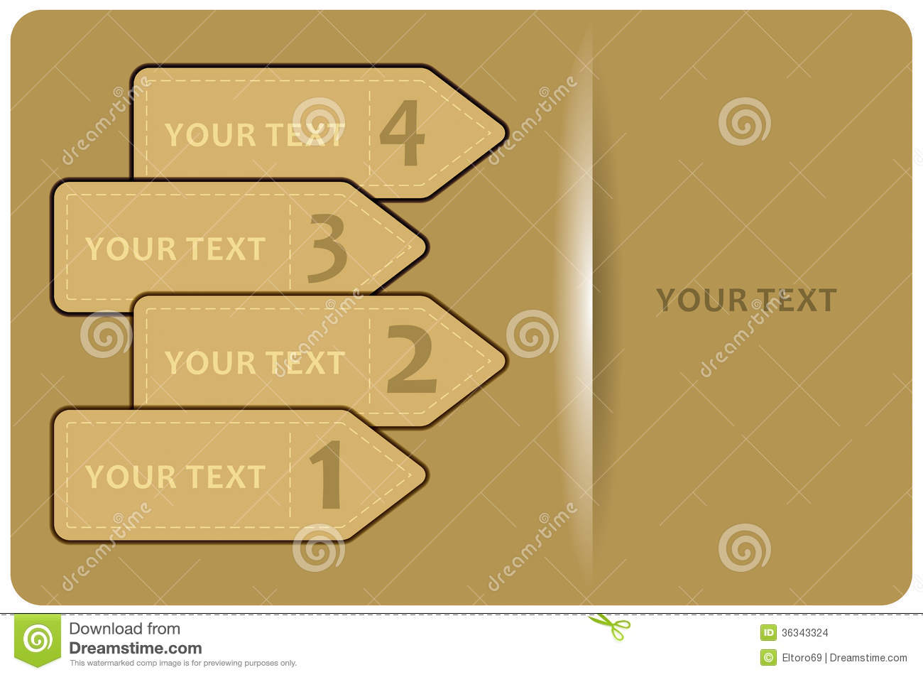 z label templates - vintage label template stock images image 36343324