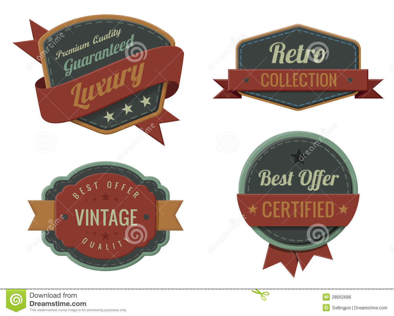 vintage label template - Ideal.vistalist.co