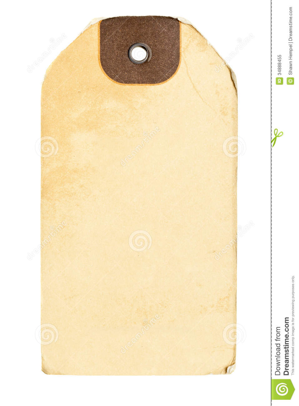 Vintage Lable Royalty Free Stock Photo Image 34888455