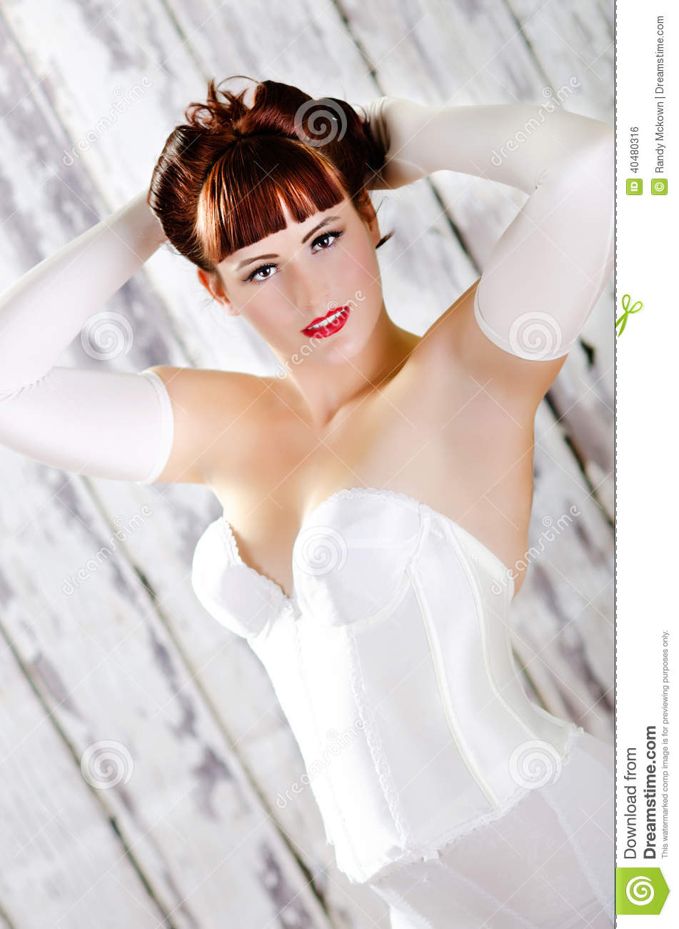 mature wedding dresses australia