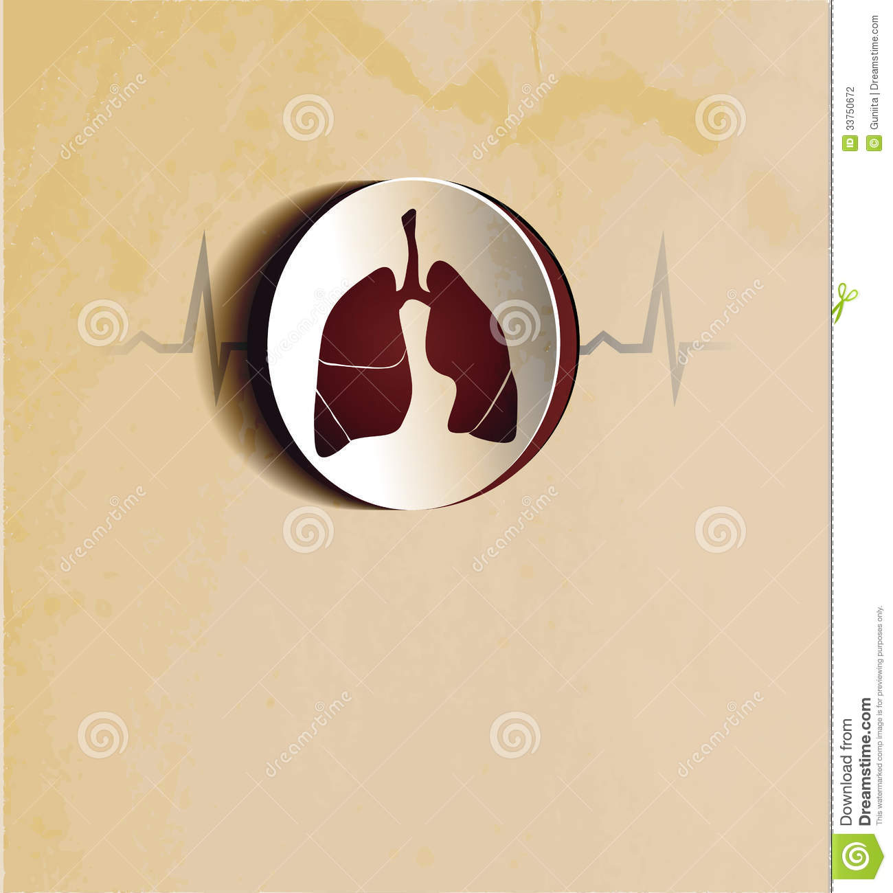 Royalty Free Stock Image Detailed Vectoral Farm Animal Silhouettes Image8844776 together with Stock Photography Vintage Lungs Wallpaper Abstract Medical Design Image33750672 together with Stock Photography Vintage Envelope Paper Text Old Fashioned Letter Vector Illustration Image32595102 additionally Stock Photography Confused Diagram Means Dont Know Perplexed Meaning Image40197502 also Stock Image Osteoporosis Image26367841. on vintage architecture diagram
