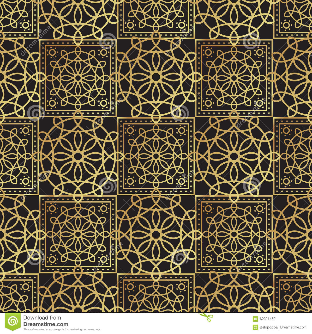 Galaxy Pattern in addition Stock Illustration Vintage Luxury Gold Background Art Deco Black Wallpaper Scrapbooking Prints Image62321469 in addition Livre Pliable 899220016804 as well 10 Contemporary Bathroom Sinks That Will Make Your Day also Royalty Free Stock Photo Australian Pattern Image12876725. on art deco patterns