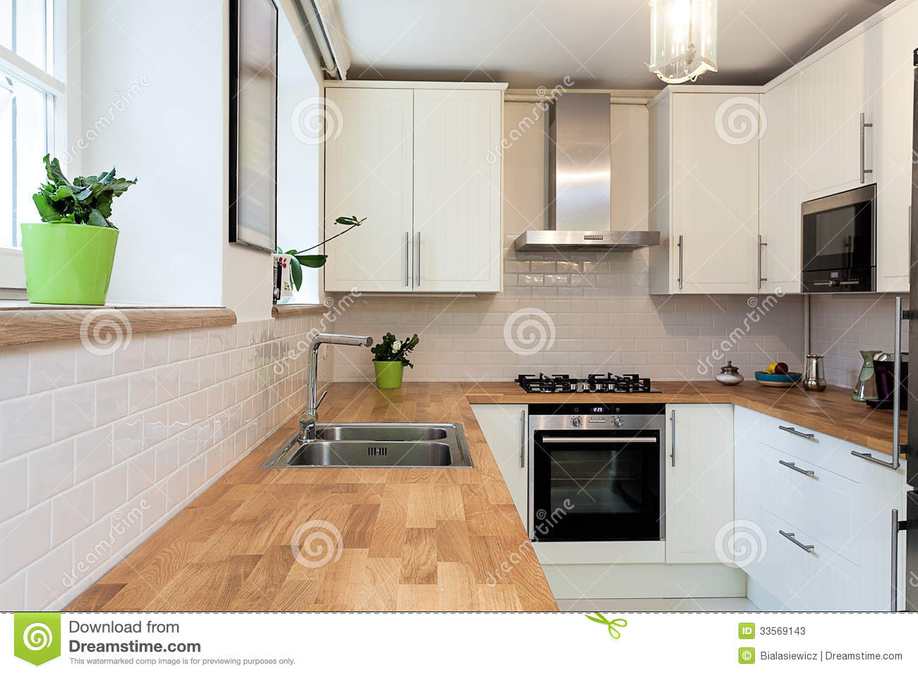 Vintage Mansion Countertop Stock Photos Image 33569143