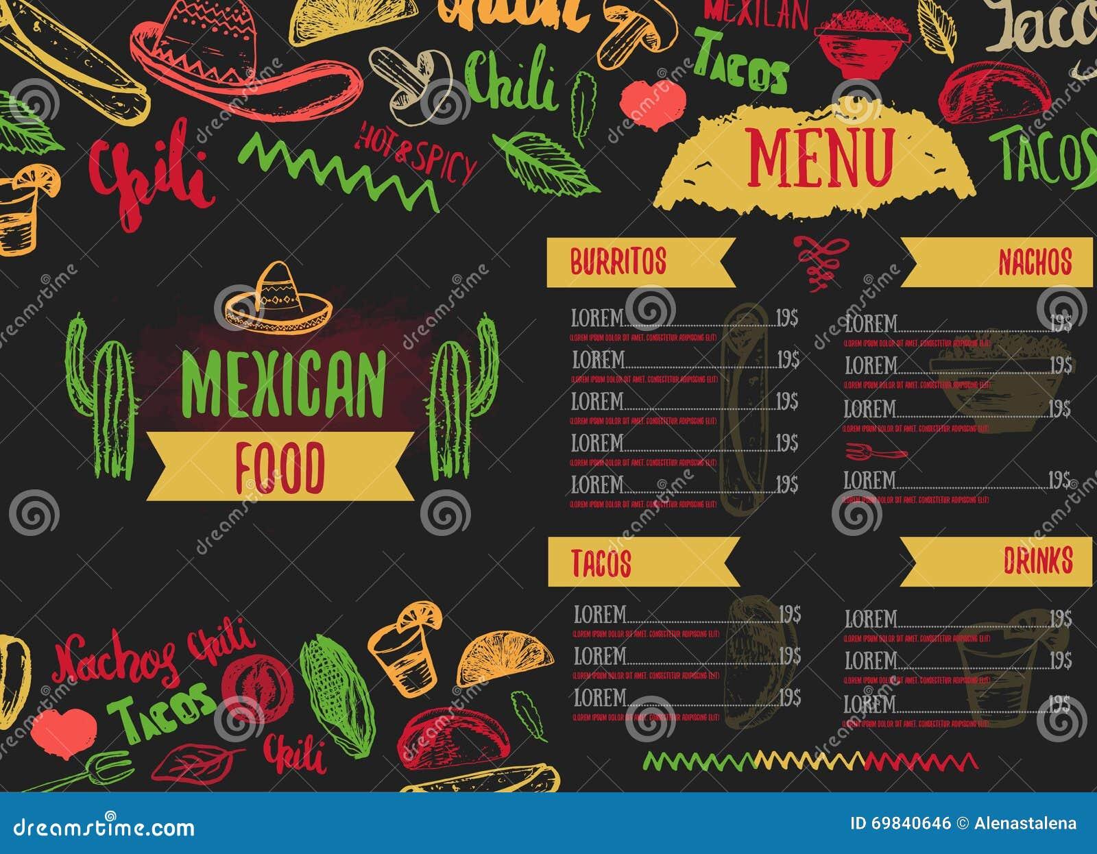 Max S Mexican Restaurant