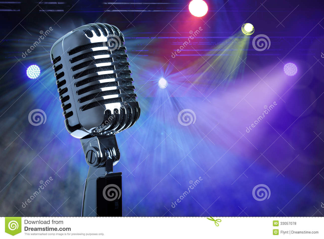 Image Result For Royalty Free Comedy Background Music