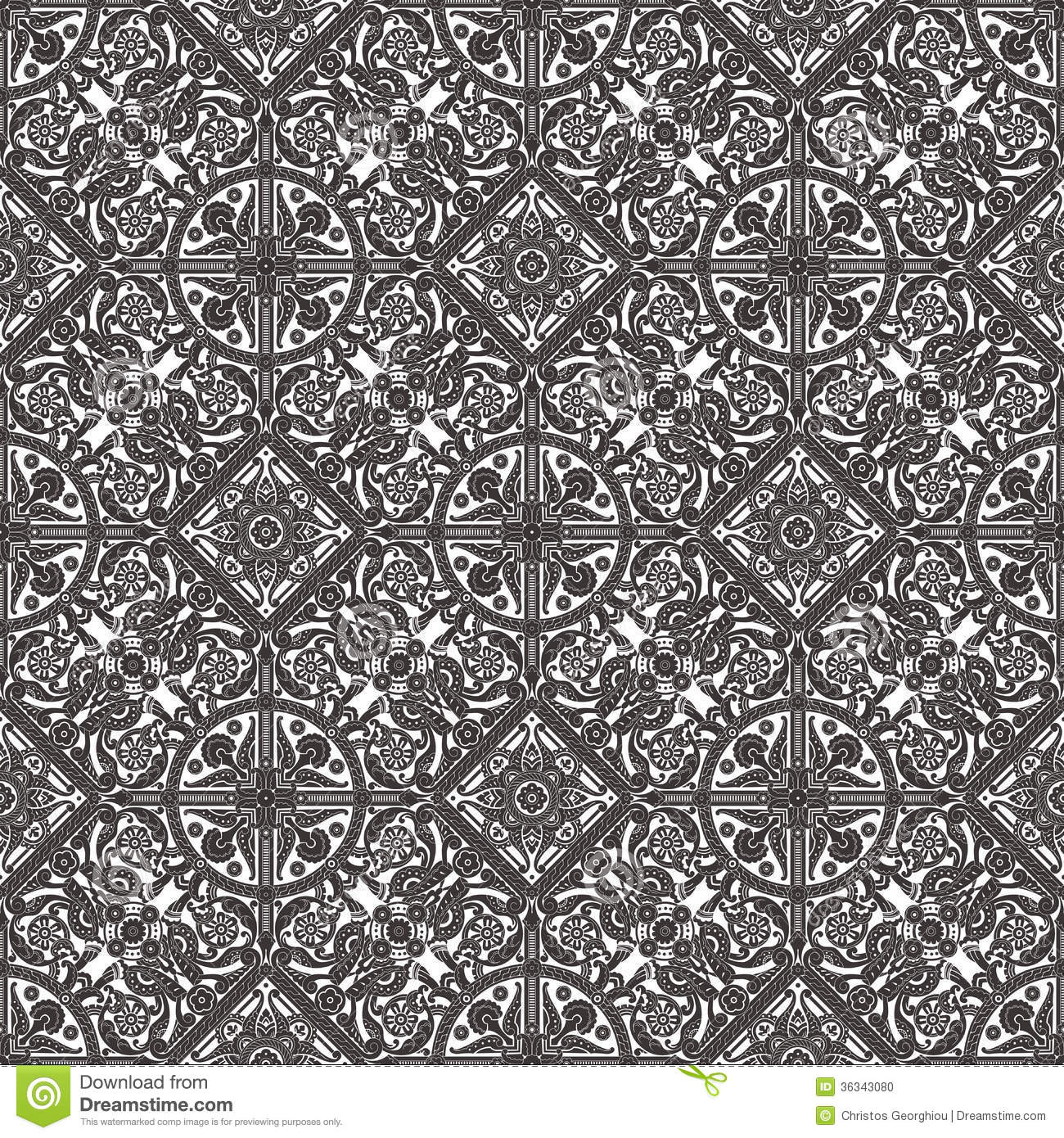 Moroccan geometric pattern royalty free stock photos image 13547078 - Moroccan Vintage Tile Background Royalty Free Stock Photo Image Vintage Middle Eastern Arabic Pattern Stock Photo Image 36343080