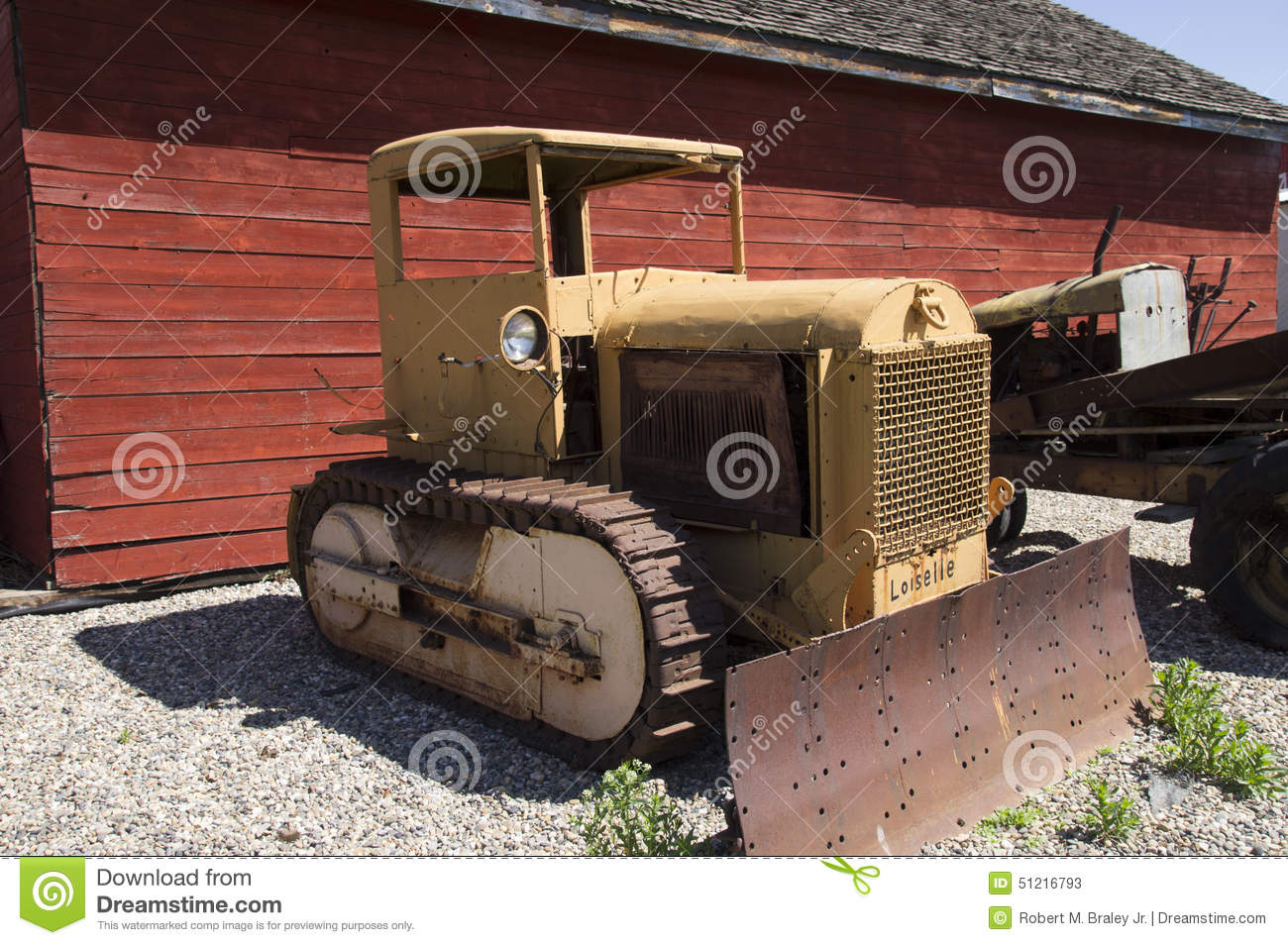 Download Vintage Military Dozier WWII Alaska Highway Editorial Stock Photo - Image of vintage, military: 51216793