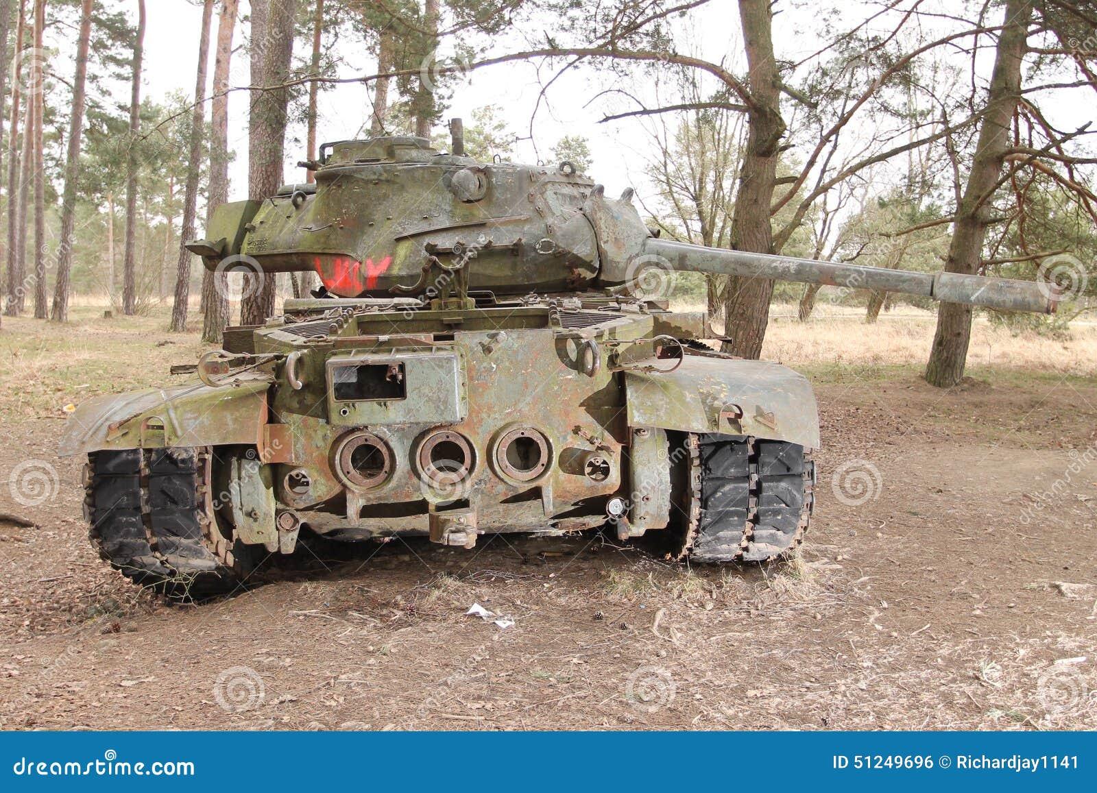 Vintage Military Equipment 61