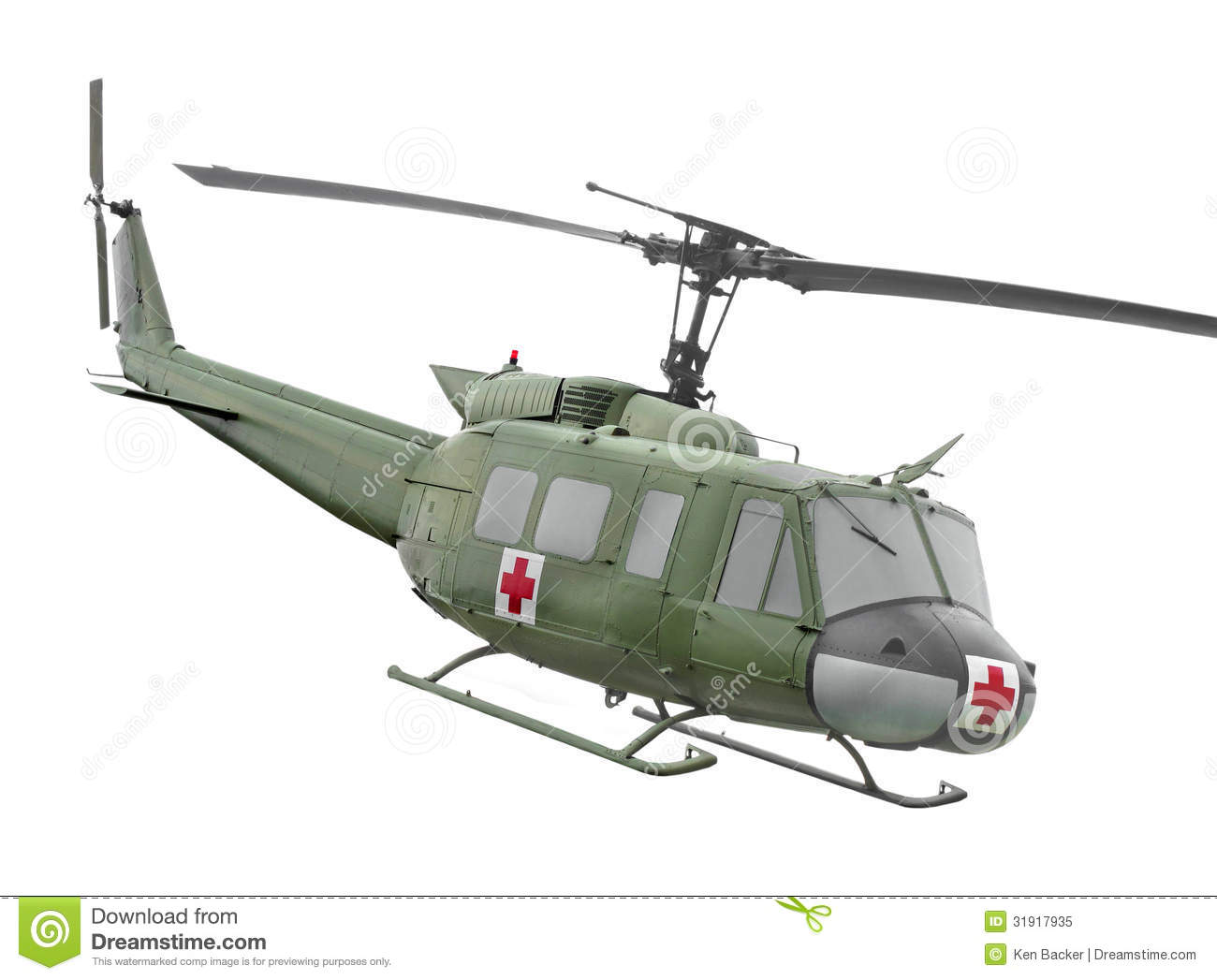 military medical helicopter with Royalty Free Stock Photo Vintage Military Helicopter Isolated Green Ambulance White Image31917935 on Ln01p additionally Eurocopter Ec 645 T2 Helicopter likewise Watch Iraqs Ec635 Helicopter Gunships Take On Isis Posi 1690652162 also Airport Scenario moreover Glass Monitor.