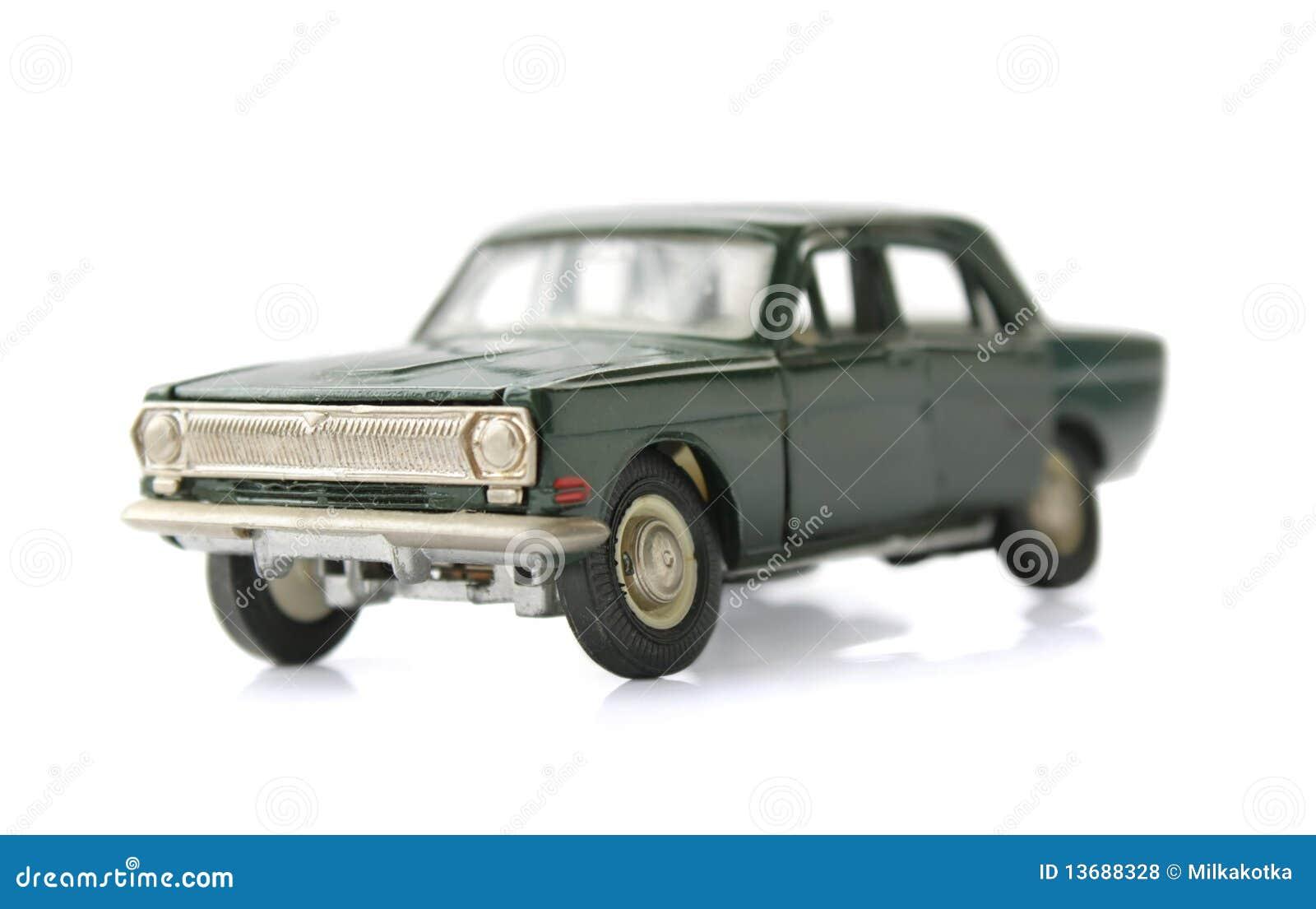 Vintage model cars for sale 4x4
