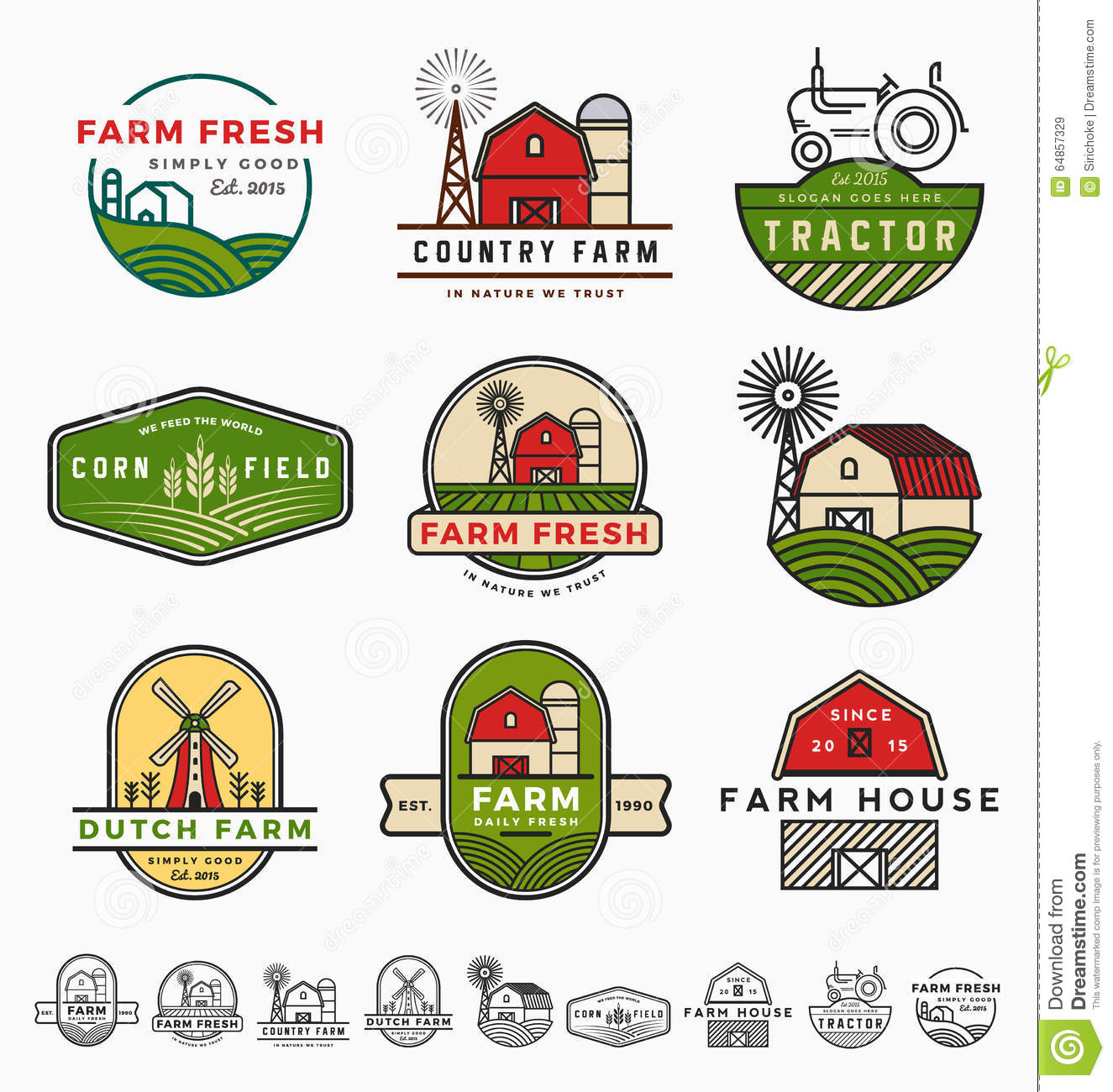 Page3 moreover Striated Plywood Ceilings furthermore Cool Dog House Upgrade Instantly Endearing Pet Trailer Design also Beautiful Country Homes Interiors moreover Stock Photo Vintage Modern Farm Logo Template Design Vector Illustration Image64857329. on ranch modern s