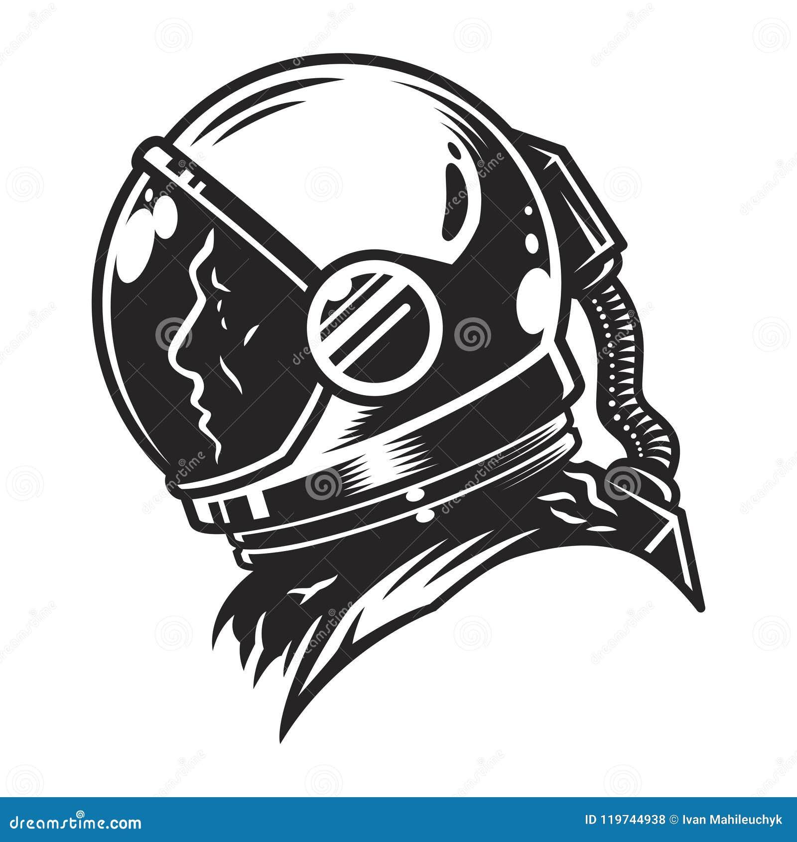 Football helmet drawing template bcca football helmet drawing template maxwellsz