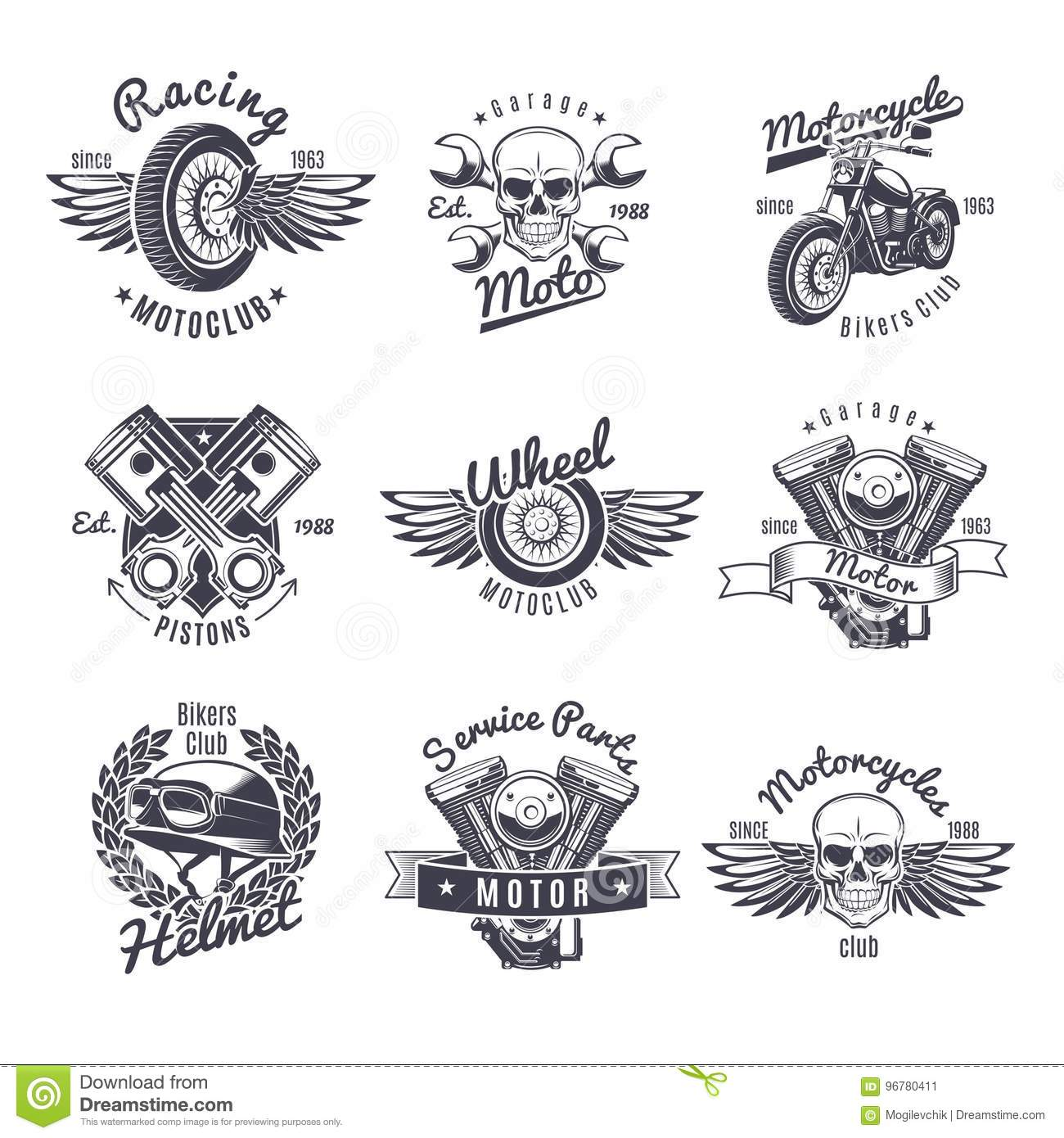 Swirl Elements And Monograms For Design And Decorate Vector 2100042 as well Royalty Free Stock Image Radio Car Aerial Antenna Image11647976 additionally Free Vintage Frame Vectors moreover 27114 1950 S Gmc Pick Up Vector besides Hot Rod T Bucket 30090833. on antique car illustrations