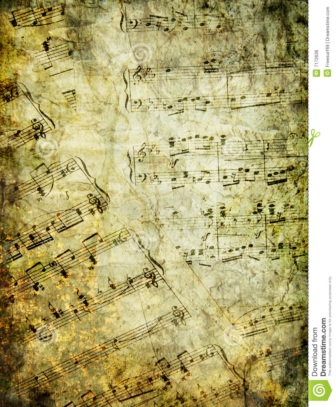 Vintage Music Images & Stock Pictures Royalty Free