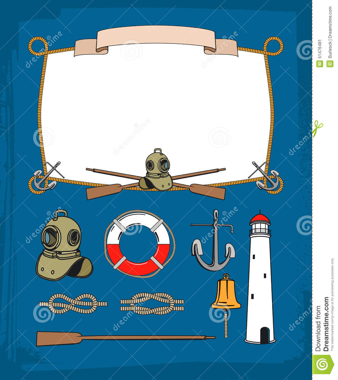 themes and motifs in the diving bell and the butterfly Bador almehmadi prof kuo reth 106 12/04/13 final draft rhetorical analysis  of the diving bell and the butterfly in december 1995, 43-year-old.