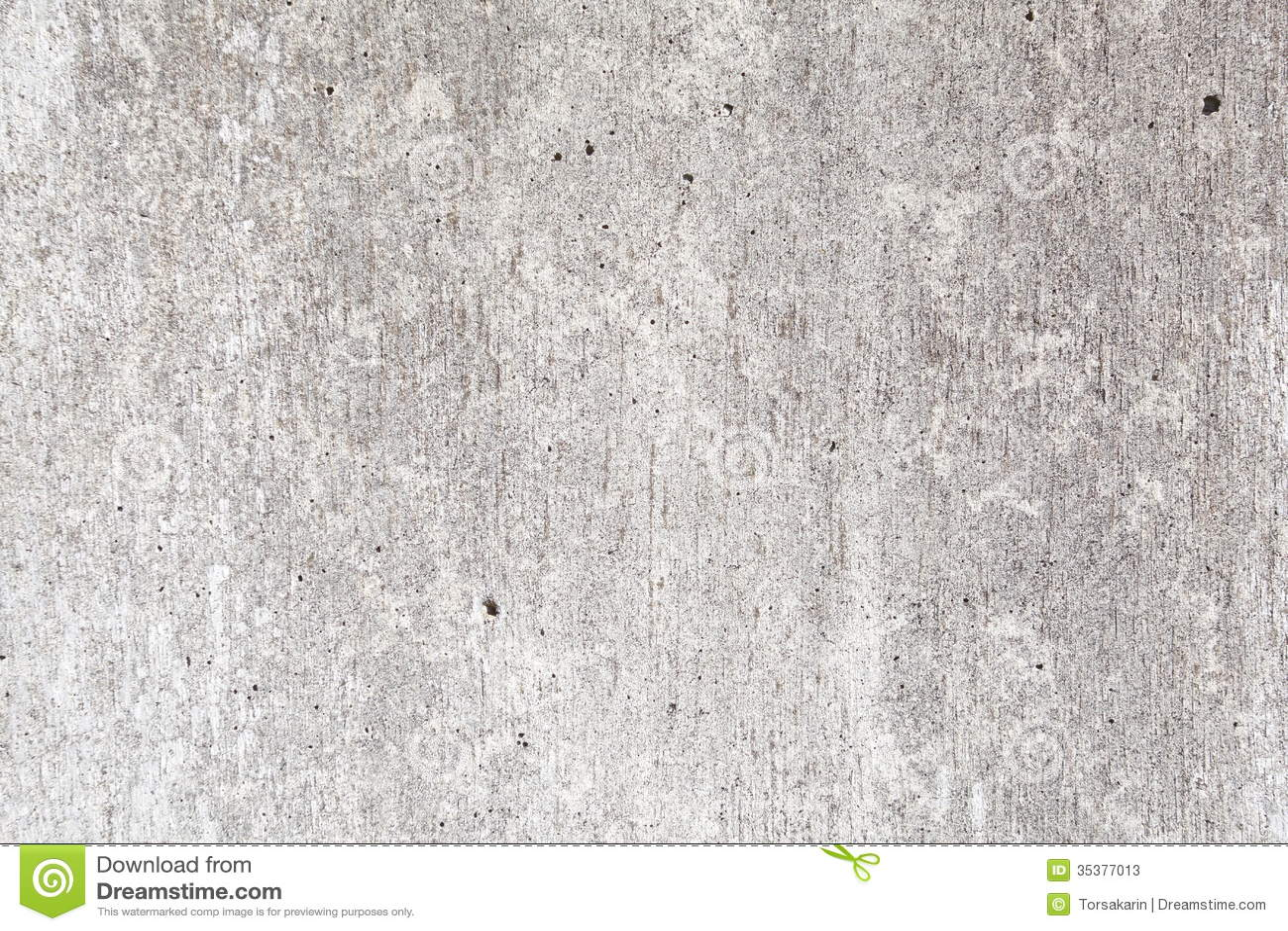 Fondo de escamas de concreto