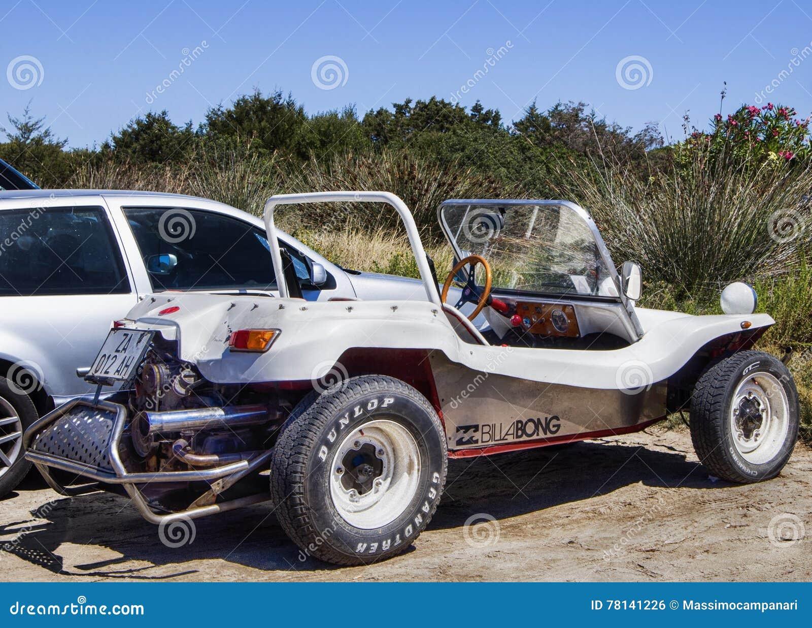 Parkway volkswagen 2017 2018 2019 volkswagen reviews for Parkway motors clinton township