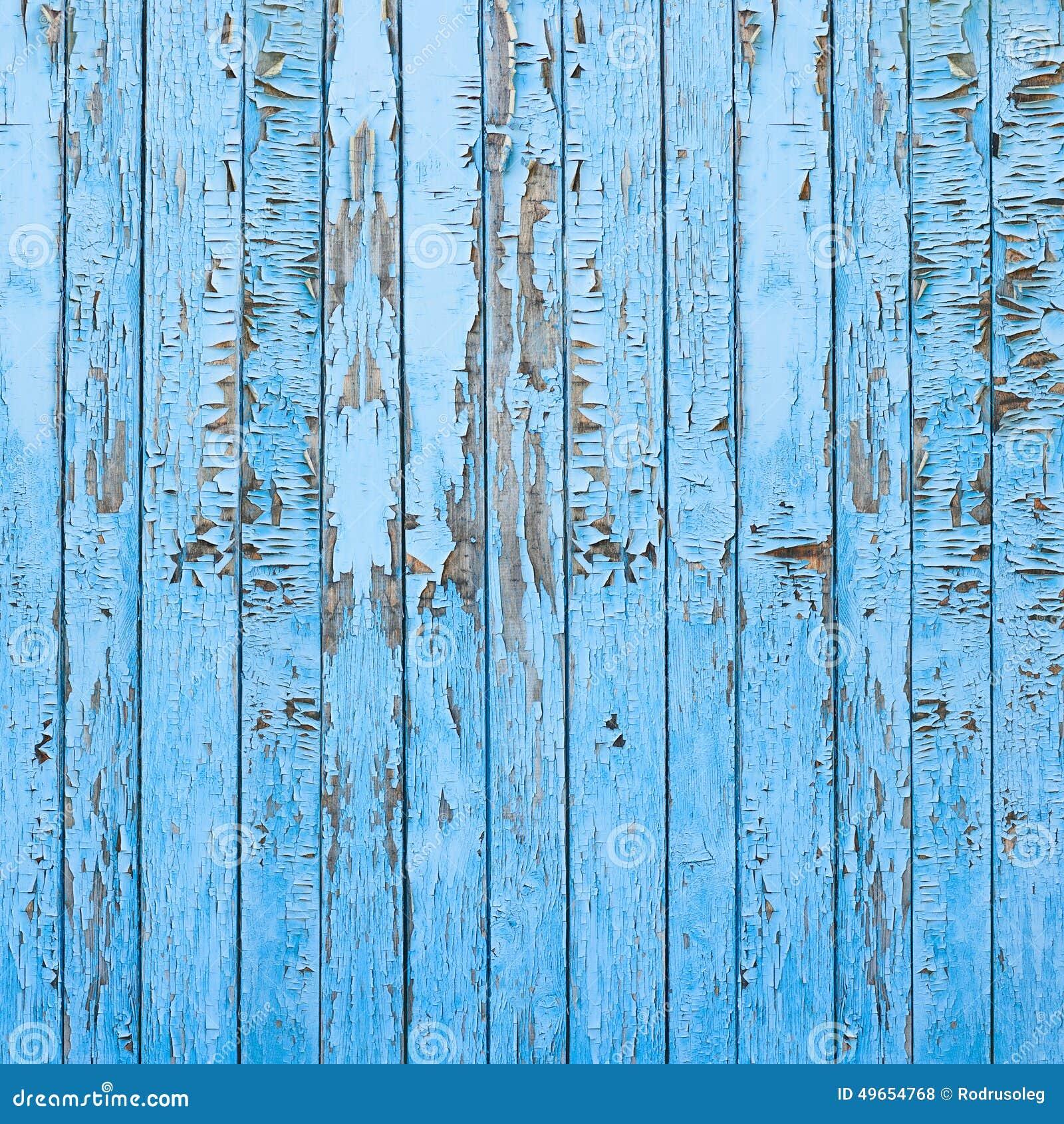 vintage blue wood background - photo #27