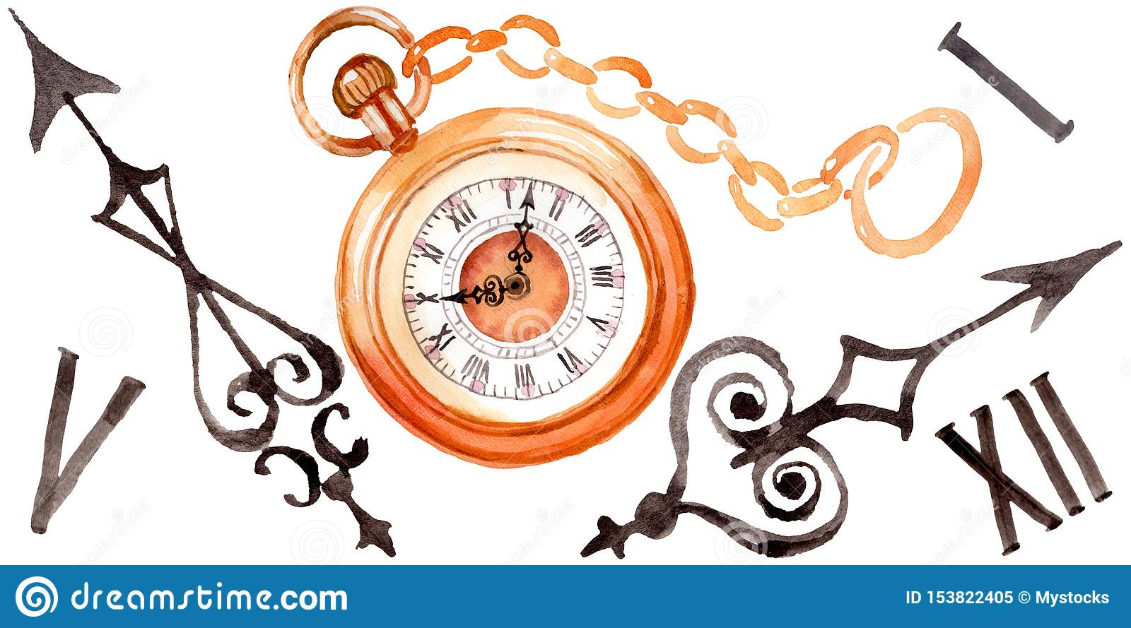 148 Drawing Pocket Watch Photos Free Royalty Free Stock Photos From Dreamstime Download 150+ royalty free vintage pocket watch drawing vector images. https www dreamstime com vintage old clock pocket watch watercolor background illustration set watercolour drawing fashion aquarelle isolated isolated image153822405
